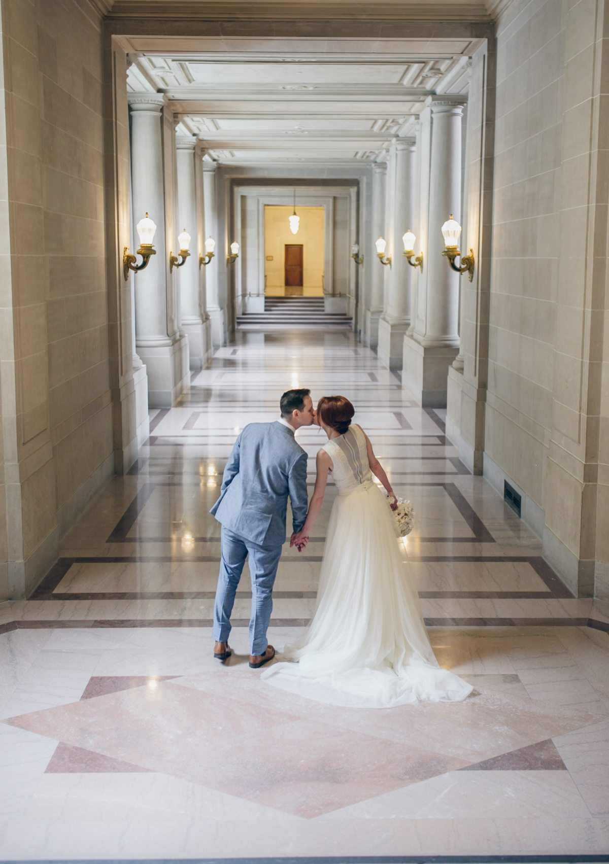SF-City-Hall-Wedding_0010-1.jpg