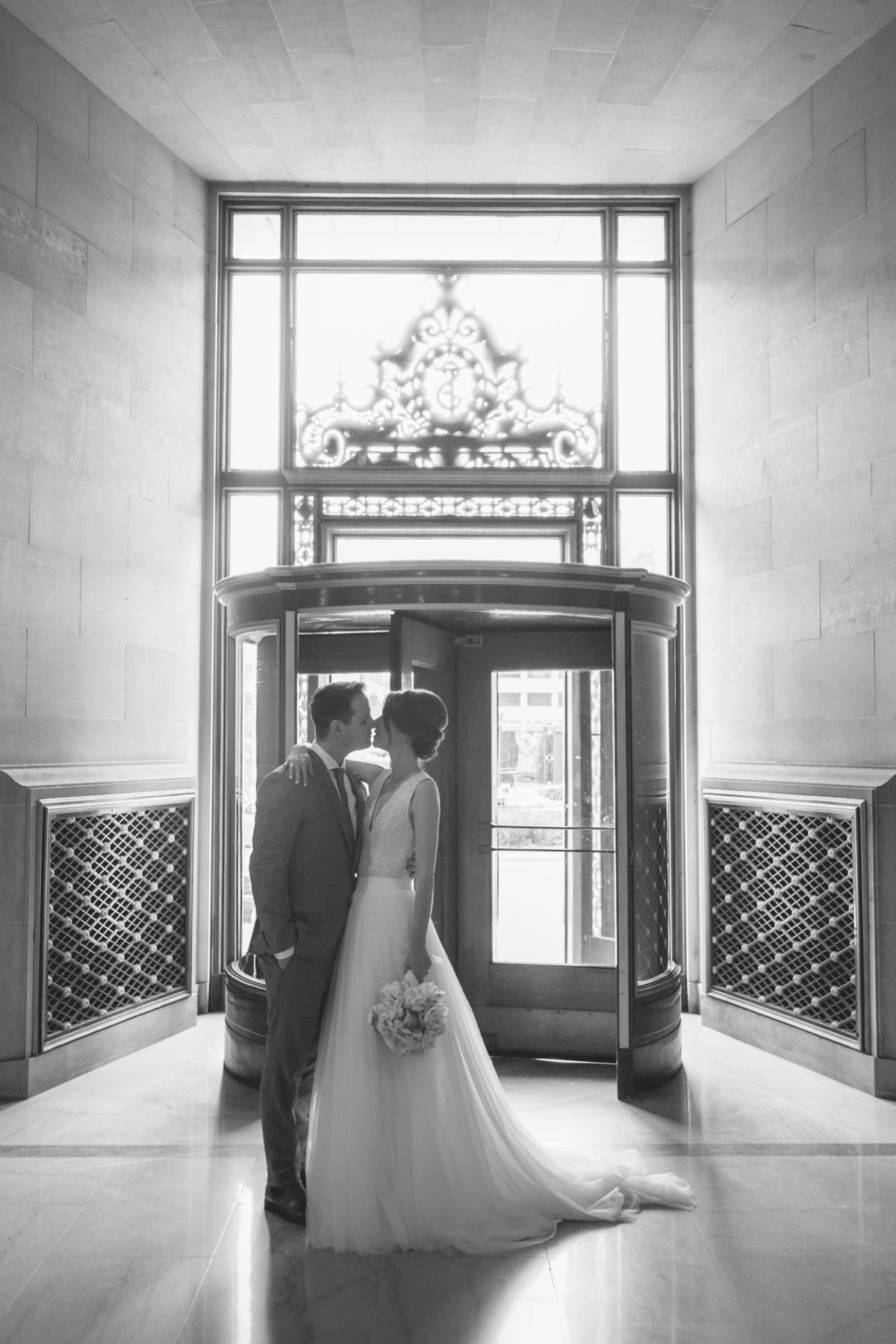SF-City-Hall-Wedding_0011-1.jpg
