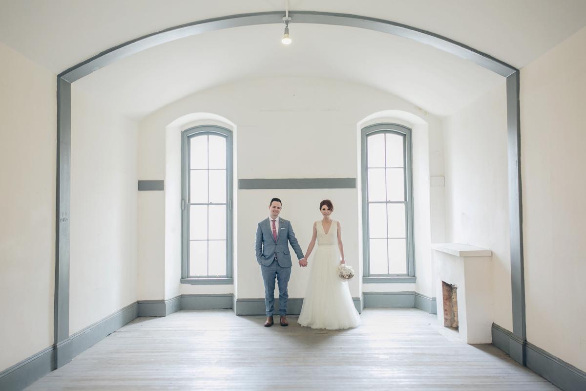 SF-City-Hall-Wedding_0012-1.jpg