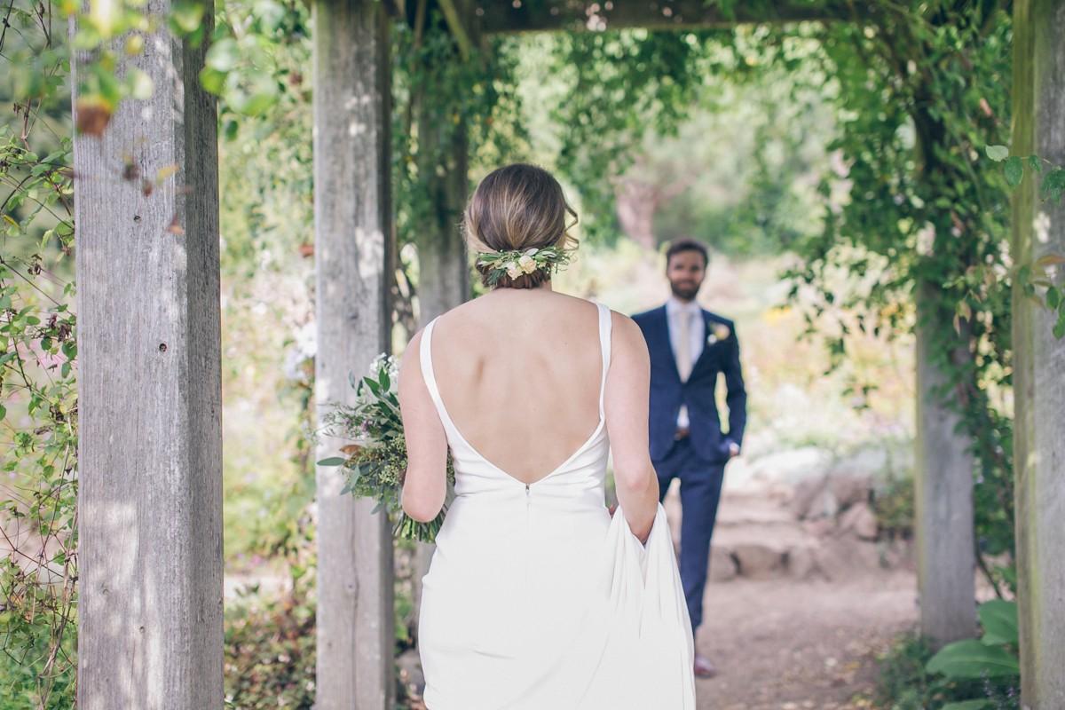 UC-BERKELEY-BOTANICAL-GARDENS-Wedding_0002.jpg