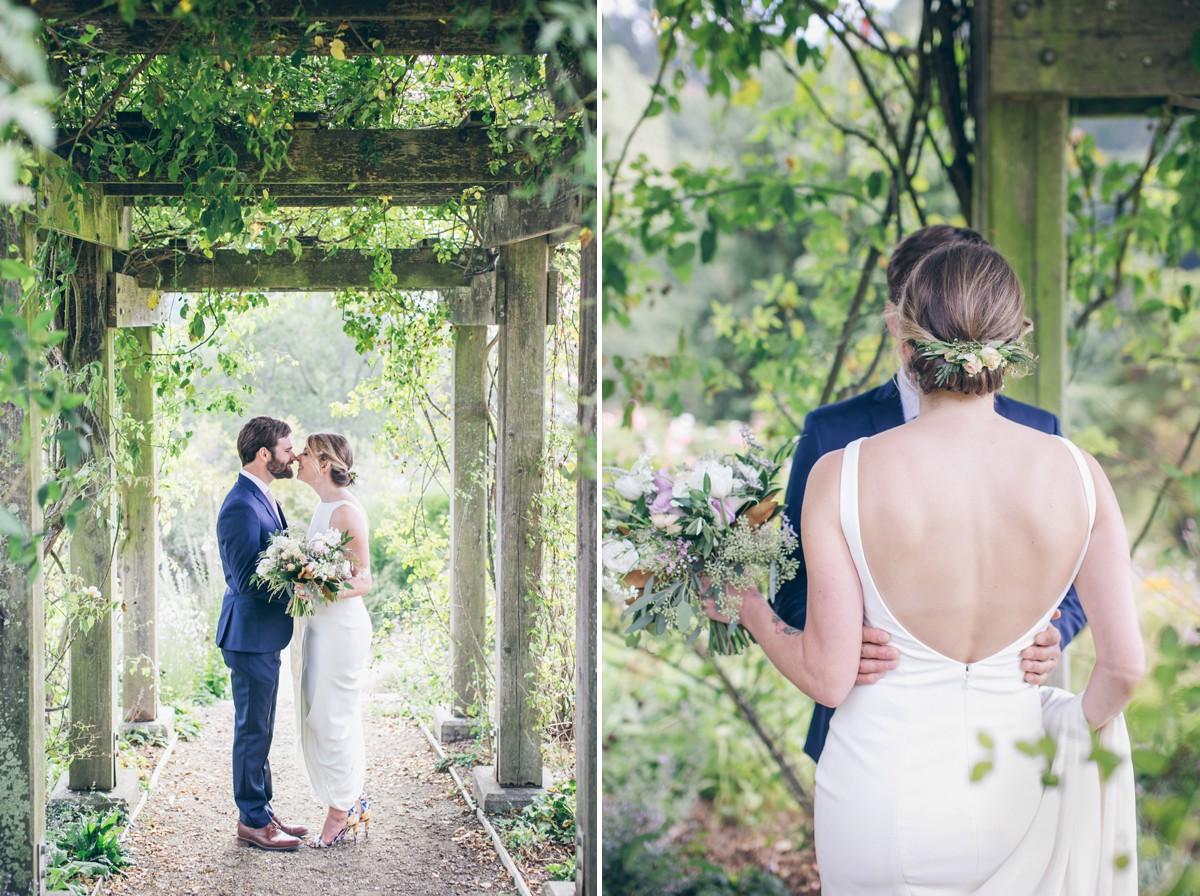 UC-BERKELEY-BOTANICAL-GARDENS-Wedding_0004.jpg