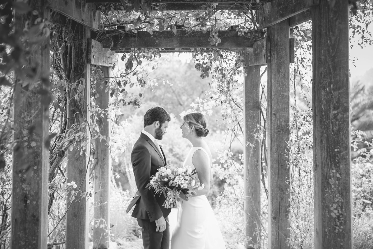 UC-BERKELEY-BOTANICAL-GARDENS-Wedding_0005.jpg