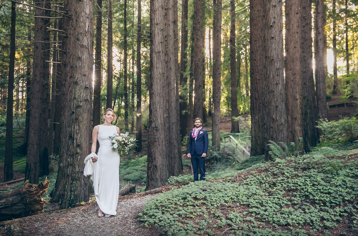 UC-BERKELEY-BOTANICAL-GARDENS-Wedding_0010.jpg