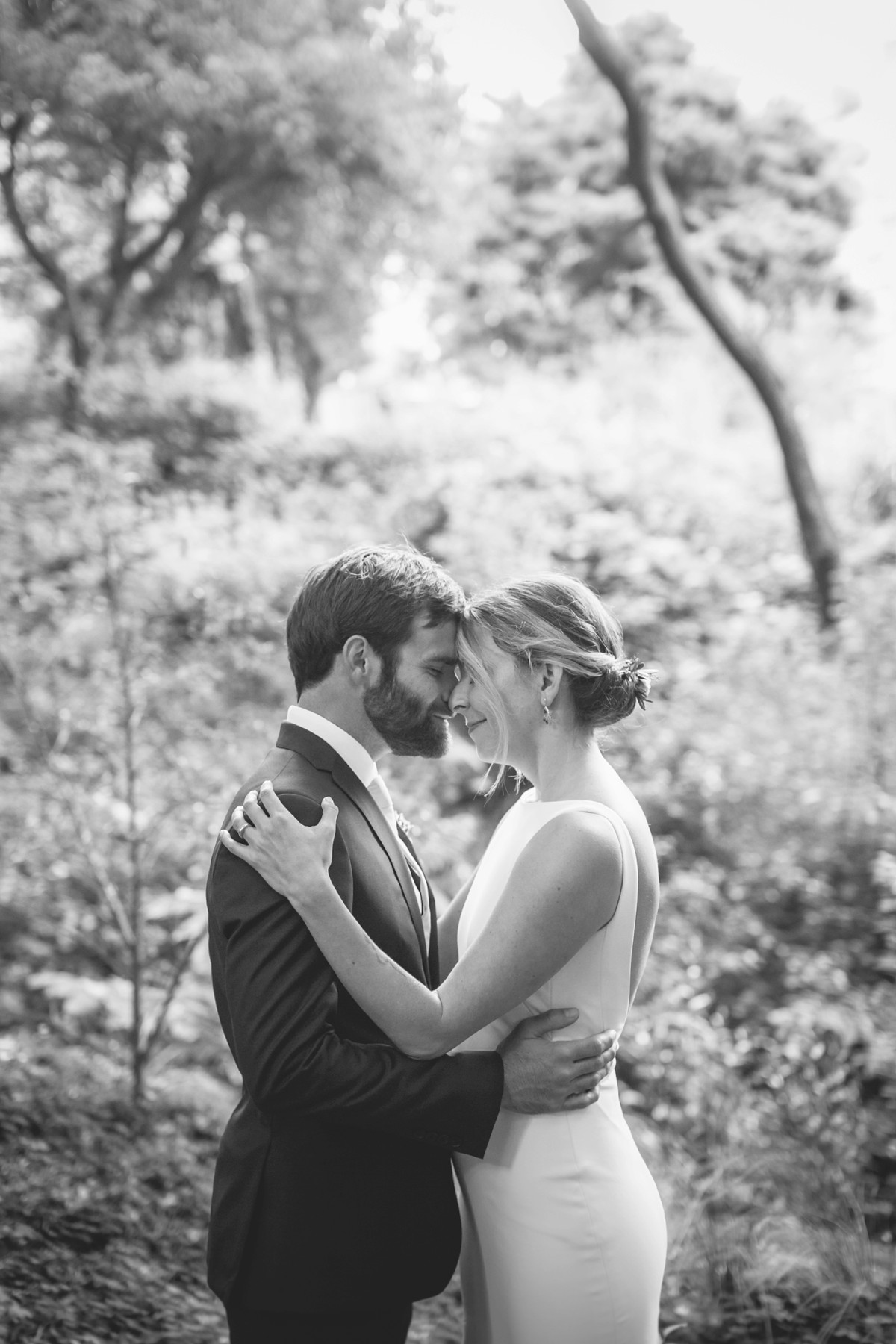 UC-BERKELEY-BOTANICAL-GARDENS-Wedding_0011.jpg