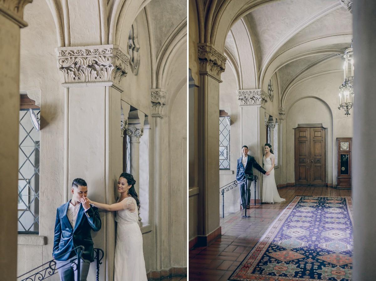 BERKELEY-city-club-Brazillian-Room-Wedding_0002.jpg