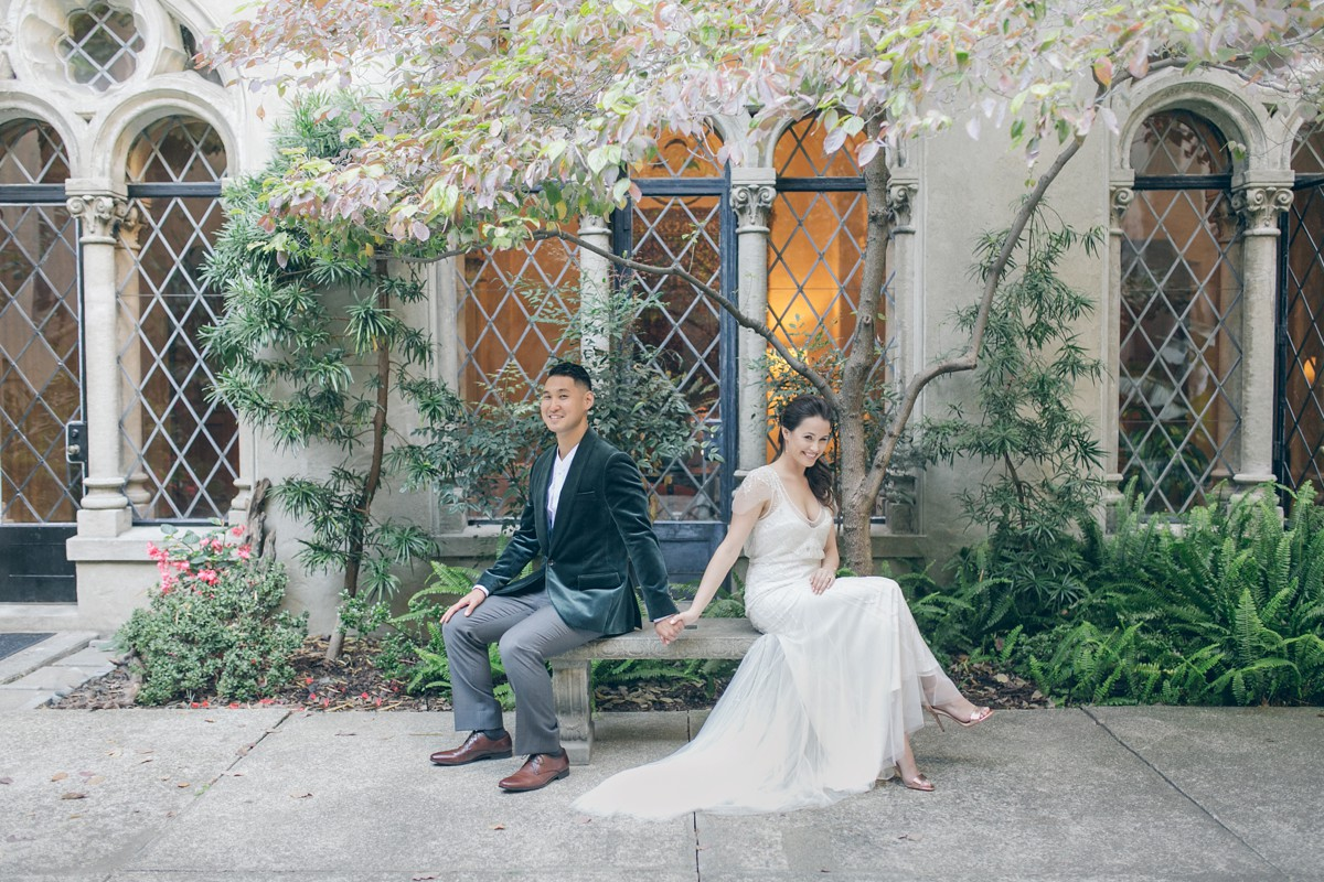 BERKELEY-city-club-Brazillian-Room-Wedding_0004.jpg