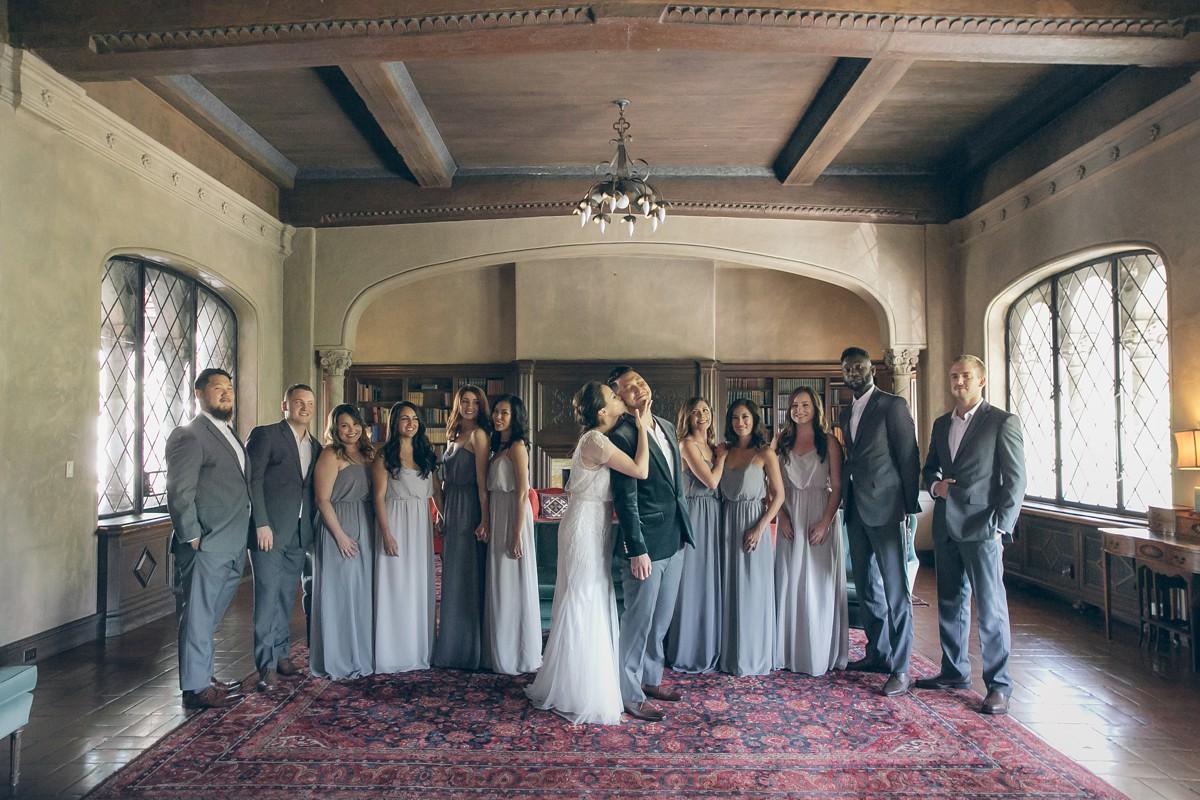 BERKELEY-city-club-Brazillian-Room-Wedding_0012.jpg