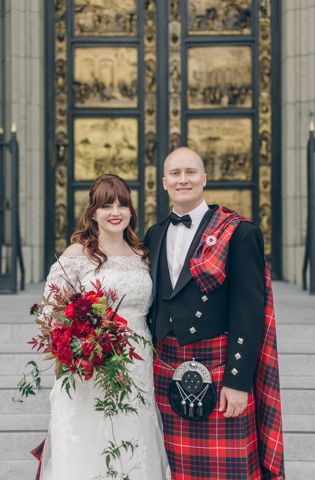 Grace-Cathedral-Wedding-SF-Scottish_0008-1.jpg