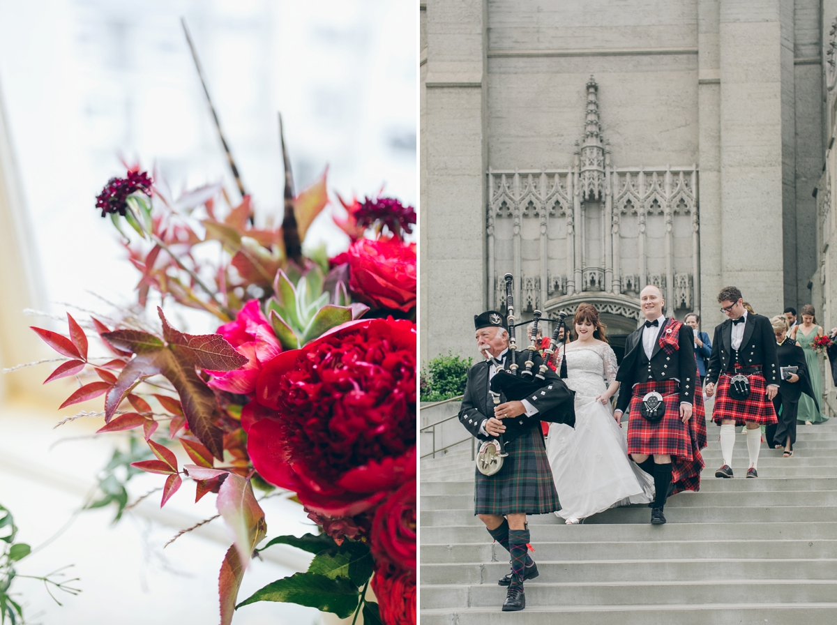 Grace-Cathedral-Wedding-SF-Scottish_0014-1.jpg