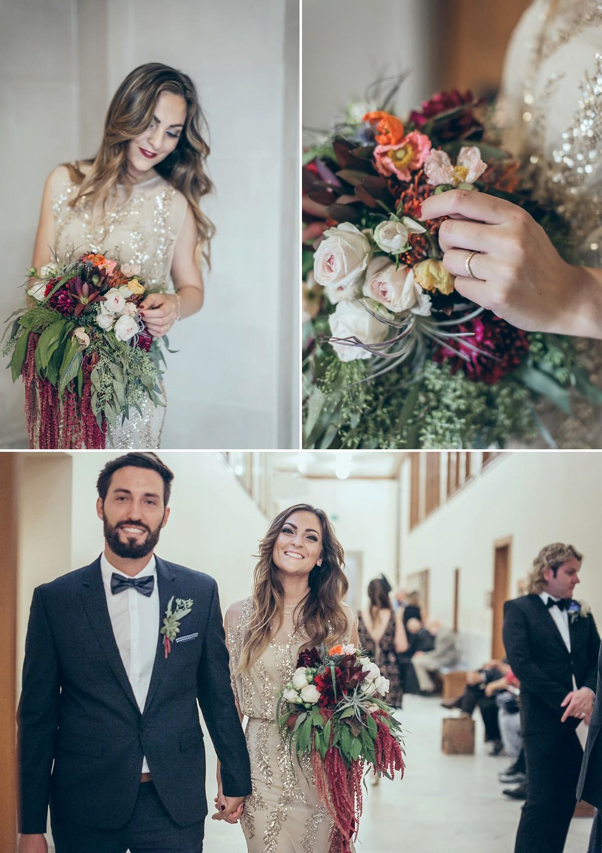 SF-City-hall-wedding-photographer_0001.jpg
