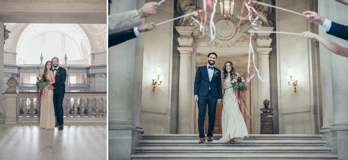 SF-City-hall-wedding-photographer_0002.jpg