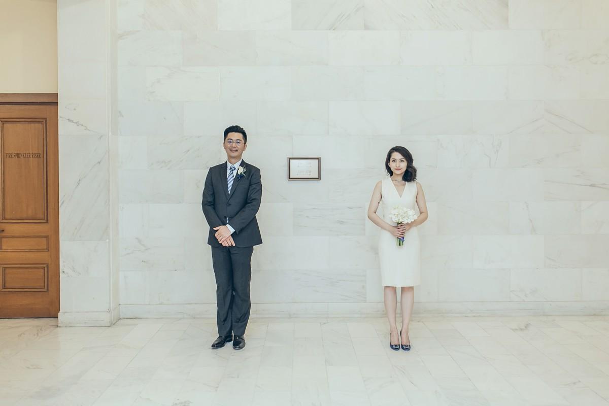 SF-City-hall-wedding-photographer_0003.jpg