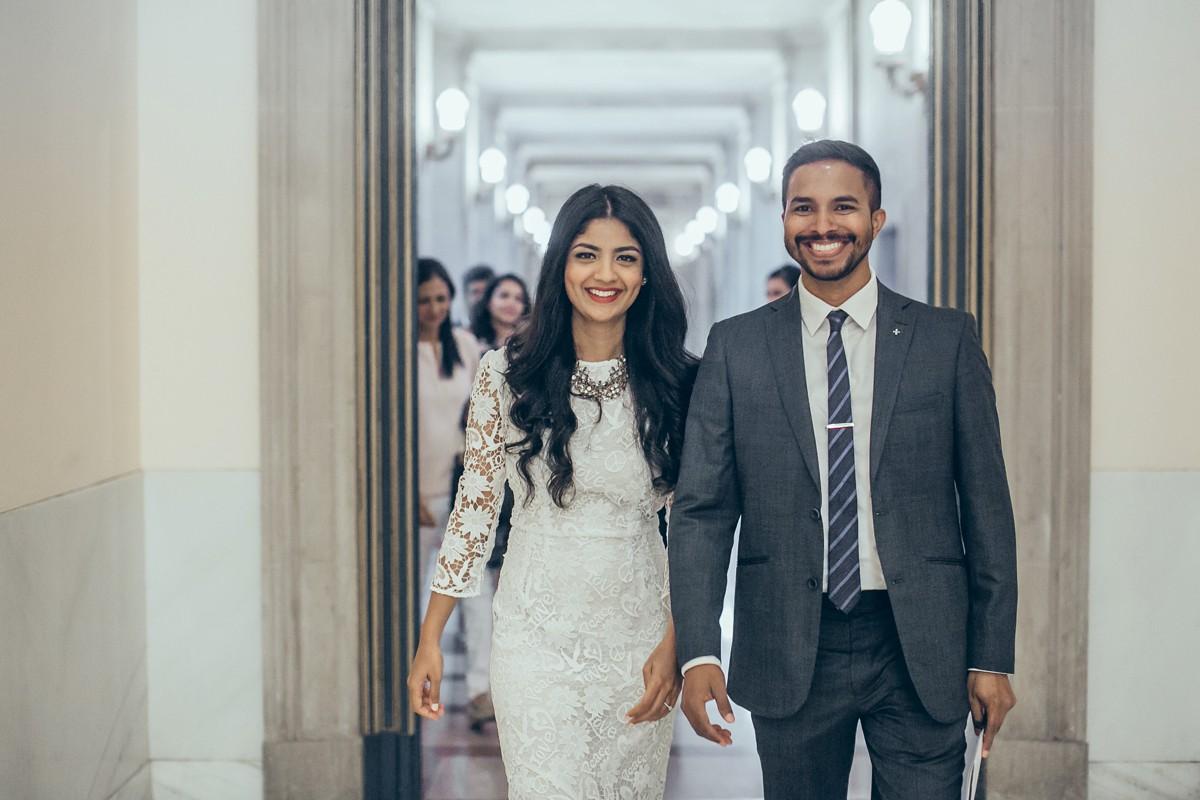 SF-City-hall-wedding-photographer_0009.jpg