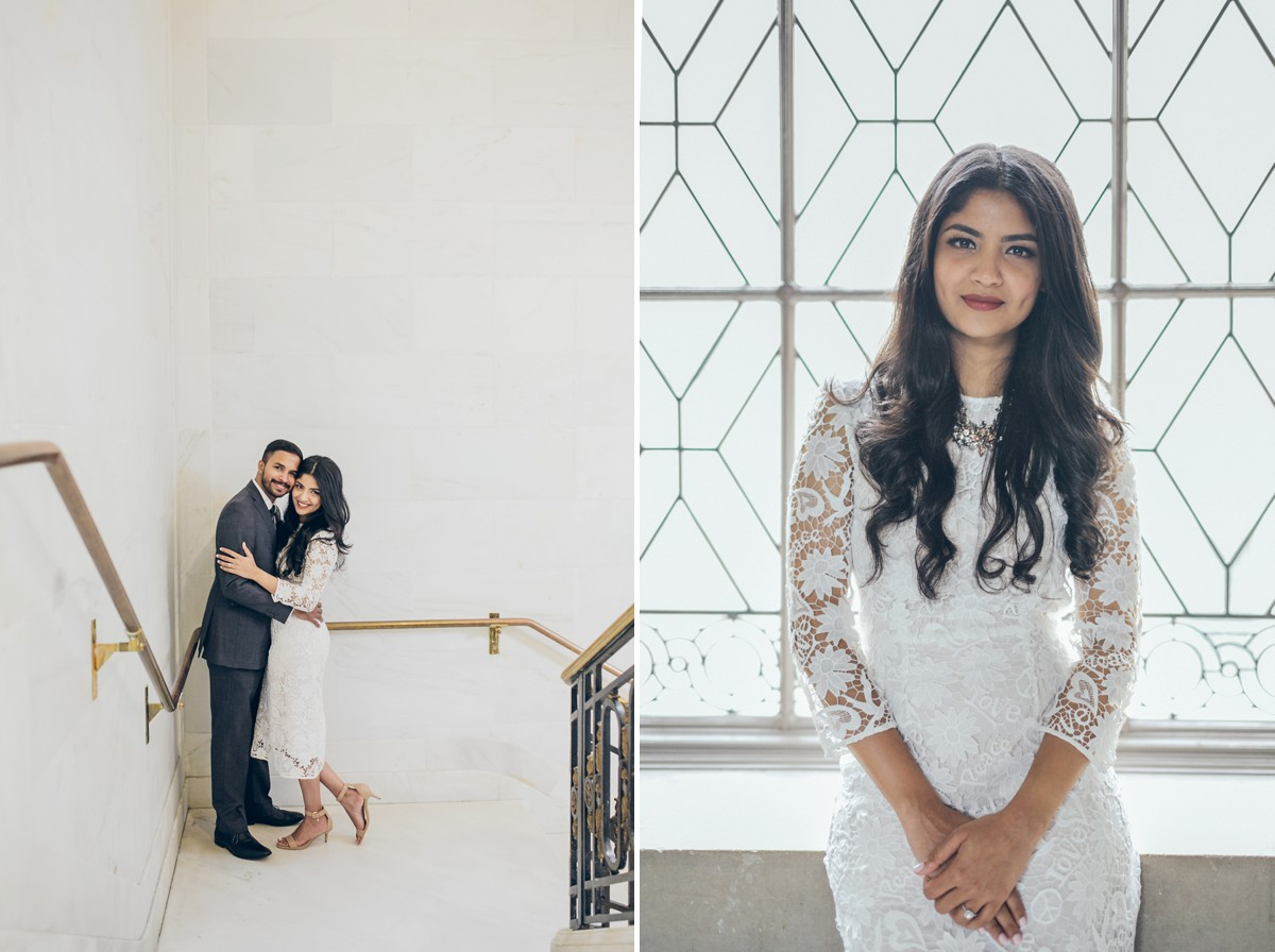 SF-City-hall-wedding-photographer_0012.jpg