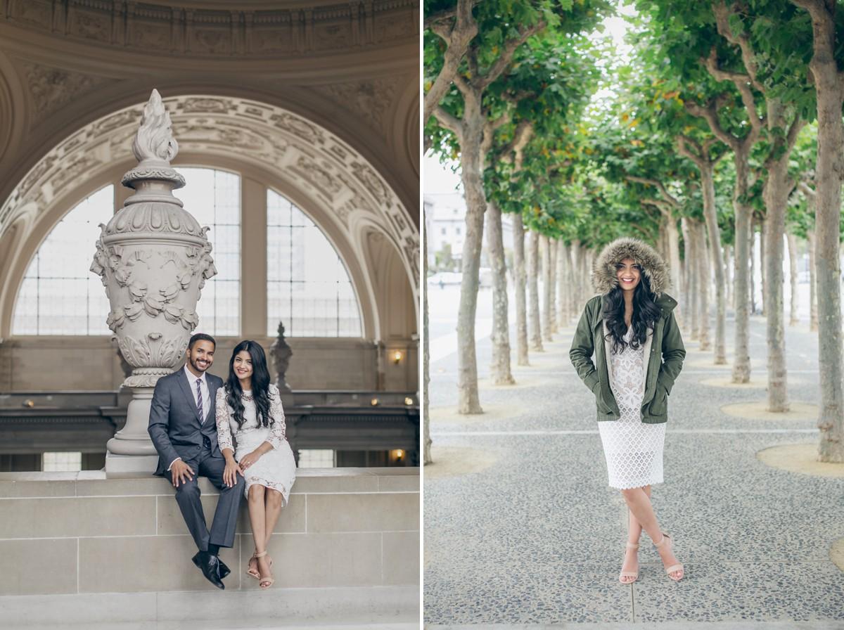 SF-City-hall-wedding-photographer_0014.jpg