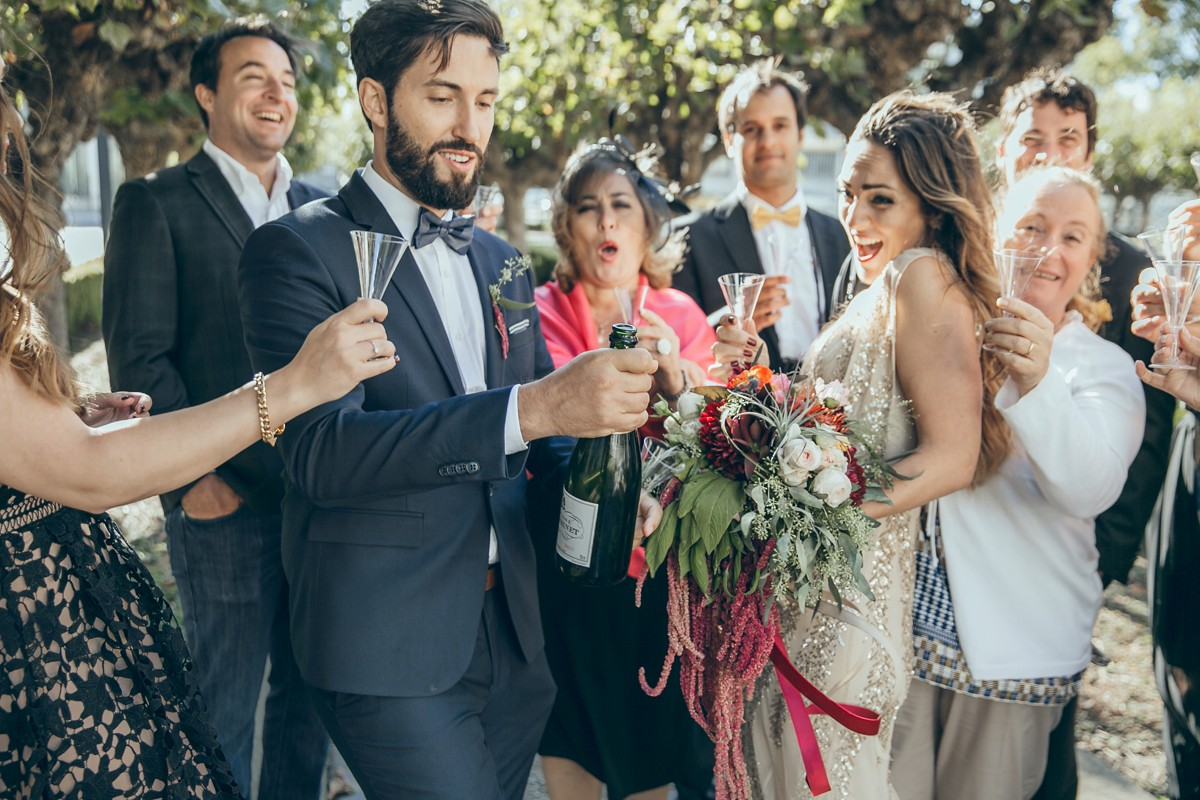 SF-City-hall-wedding-photographer_0021.jpg
