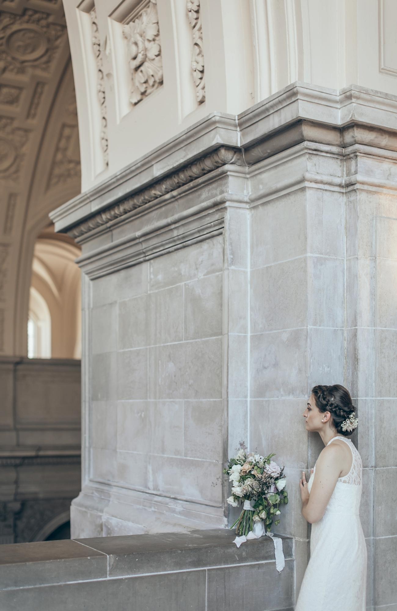 SF-CITY-HALL-WEDDING_0019.jpg