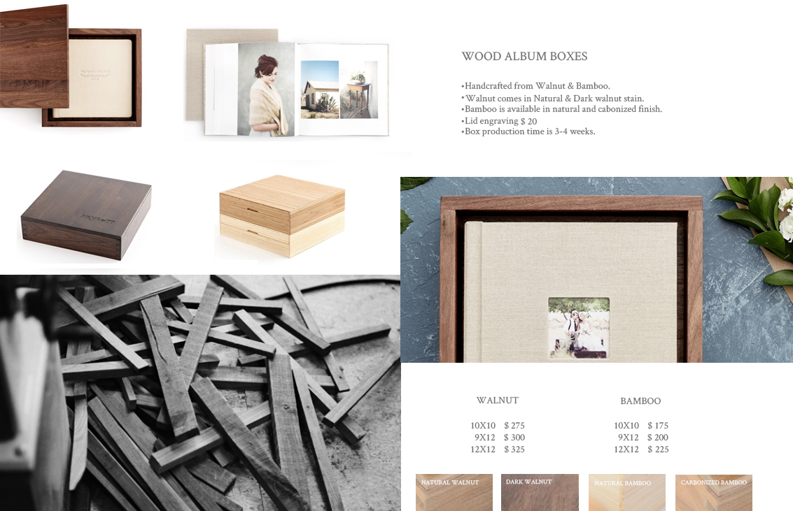 ALBUMS-WOOD-BOXES(FINAL).jpg