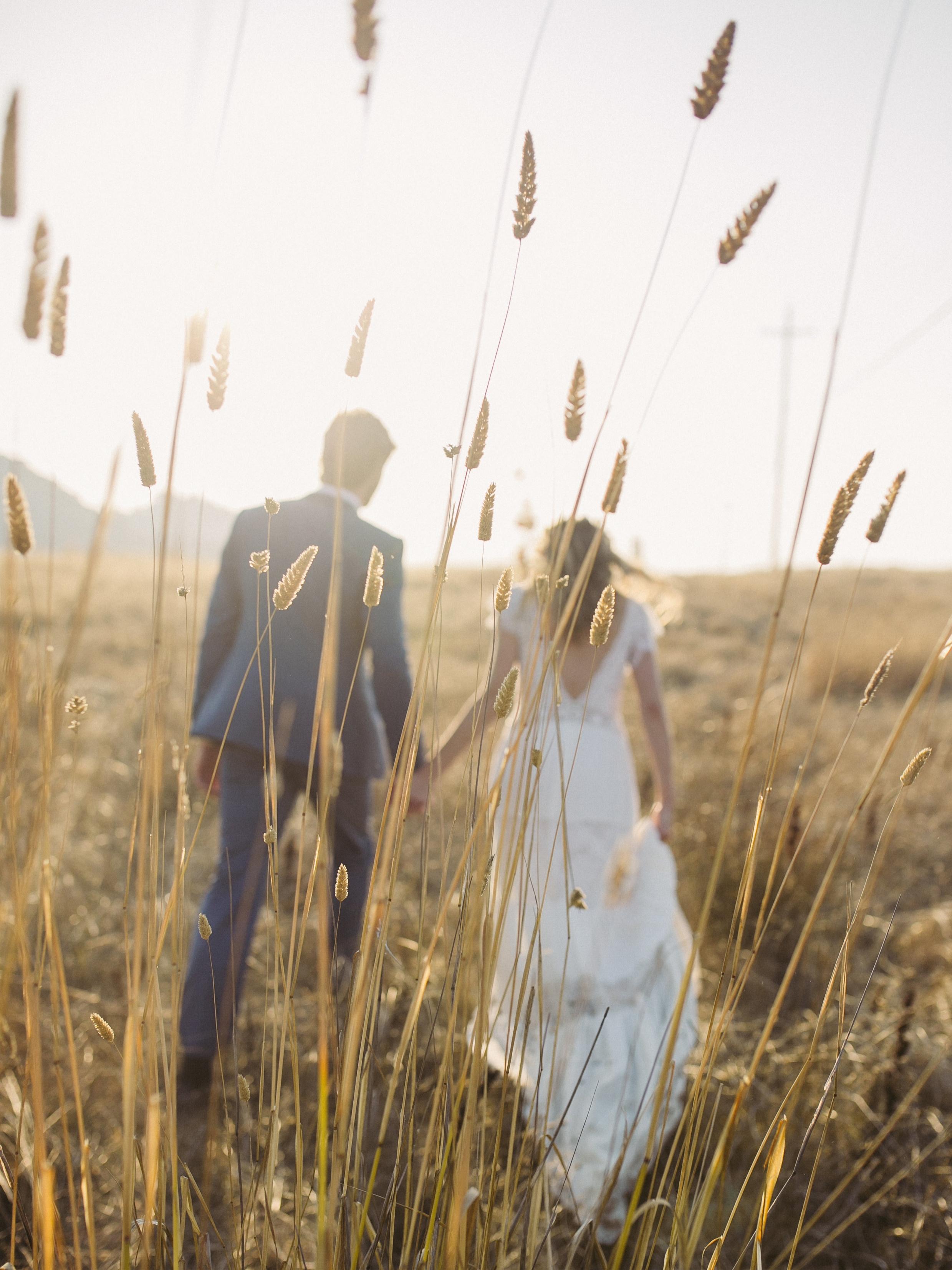 RACHEL-BENNETT-WEDDING-0078-LW020926.jpg