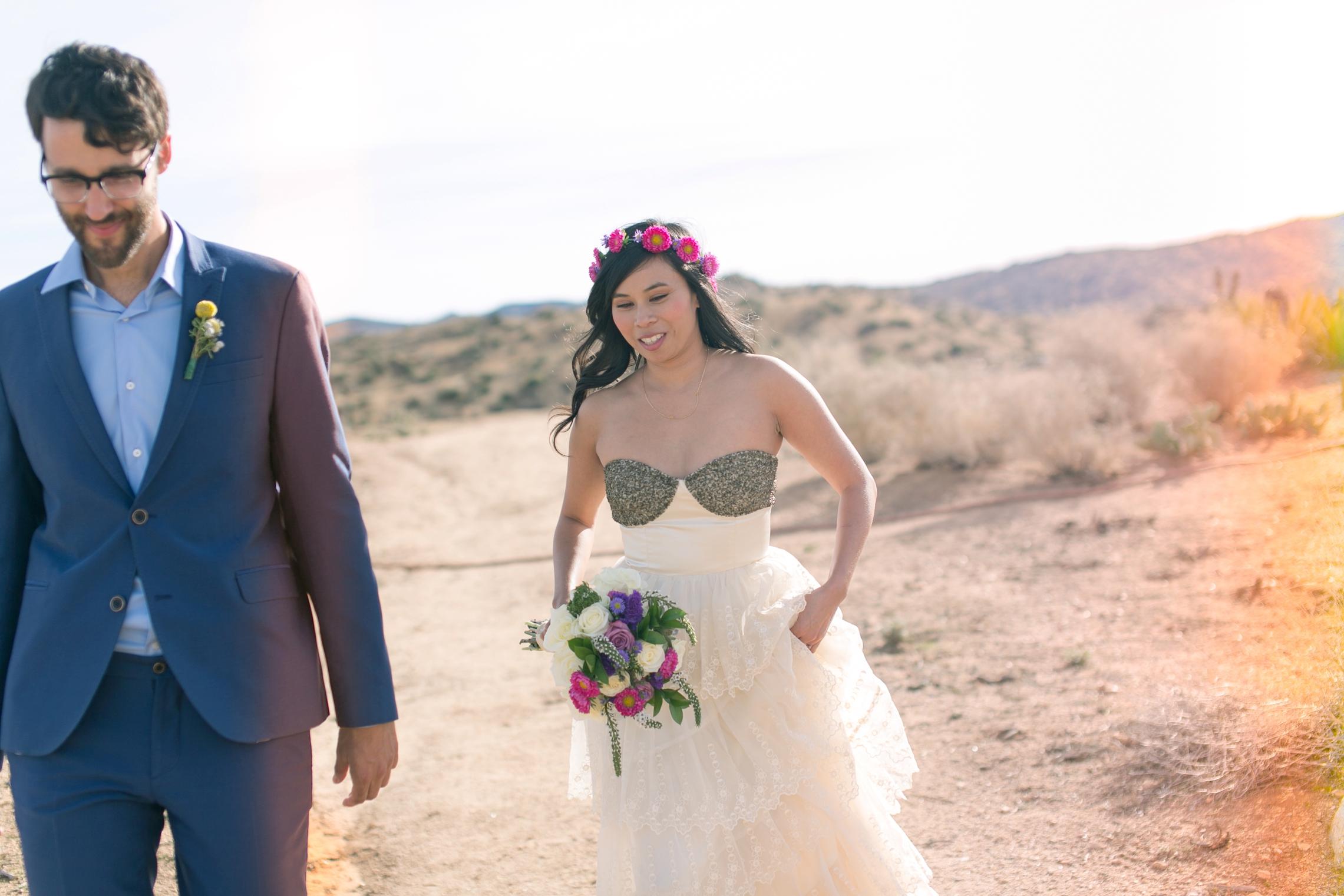 Joshua-Tree-Wedding-Rimrock-Ranch_0007.jpg