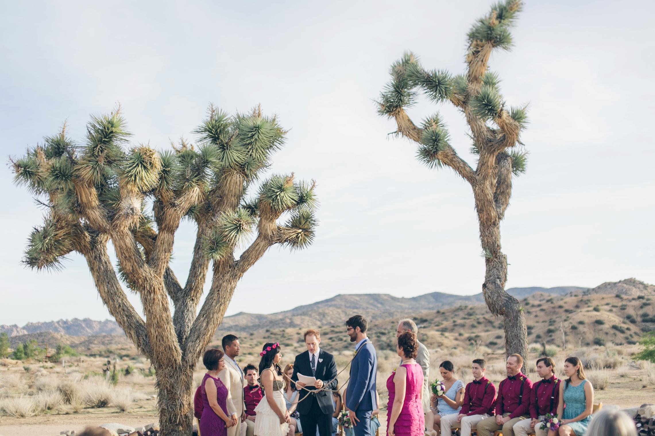 Joshua-Tree-Wedding-Rimrock-Ranch_0008.jpg