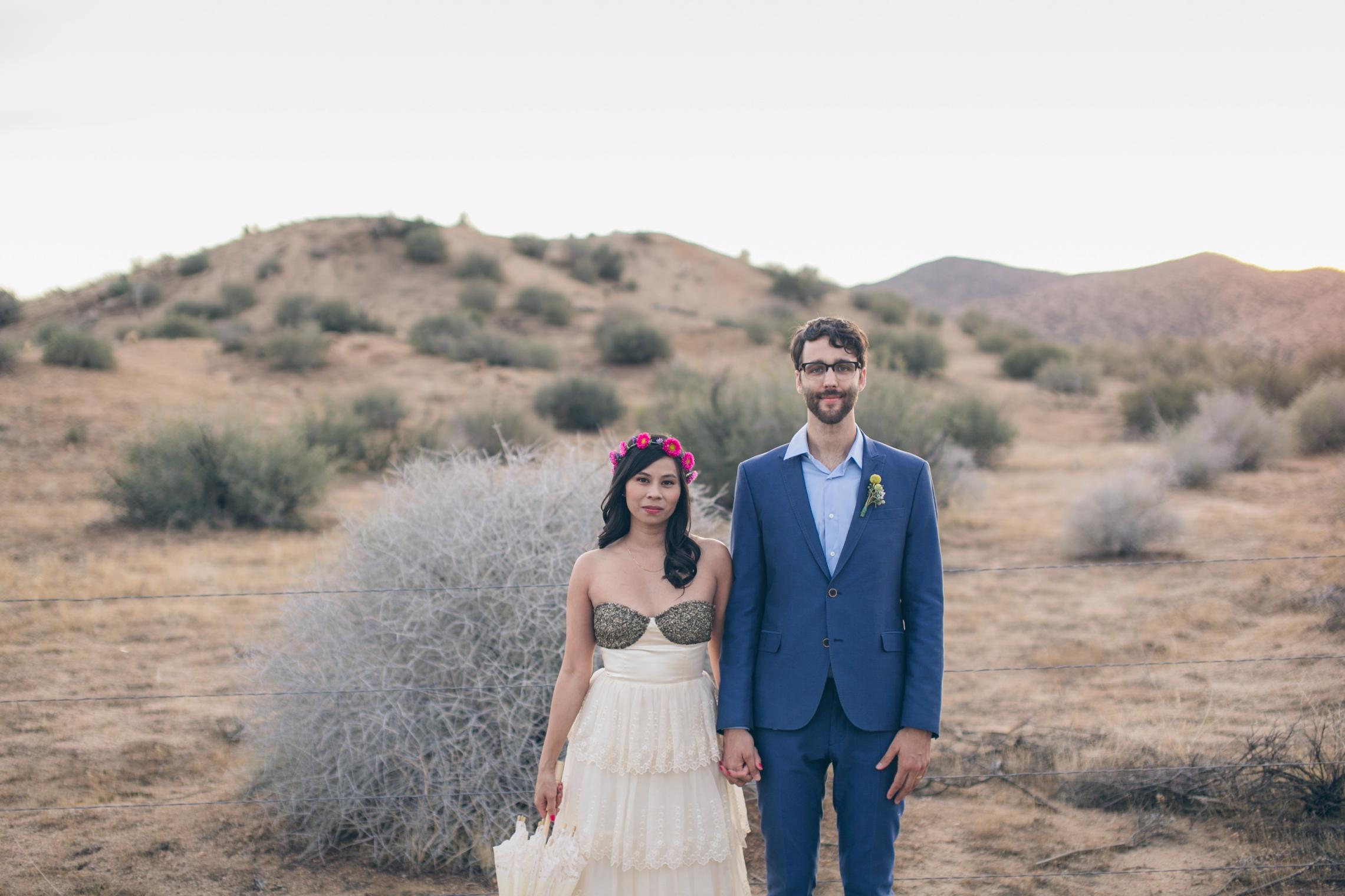 Joshua-Tree-Wedding-Rimrock-Ranch_0011.jpg