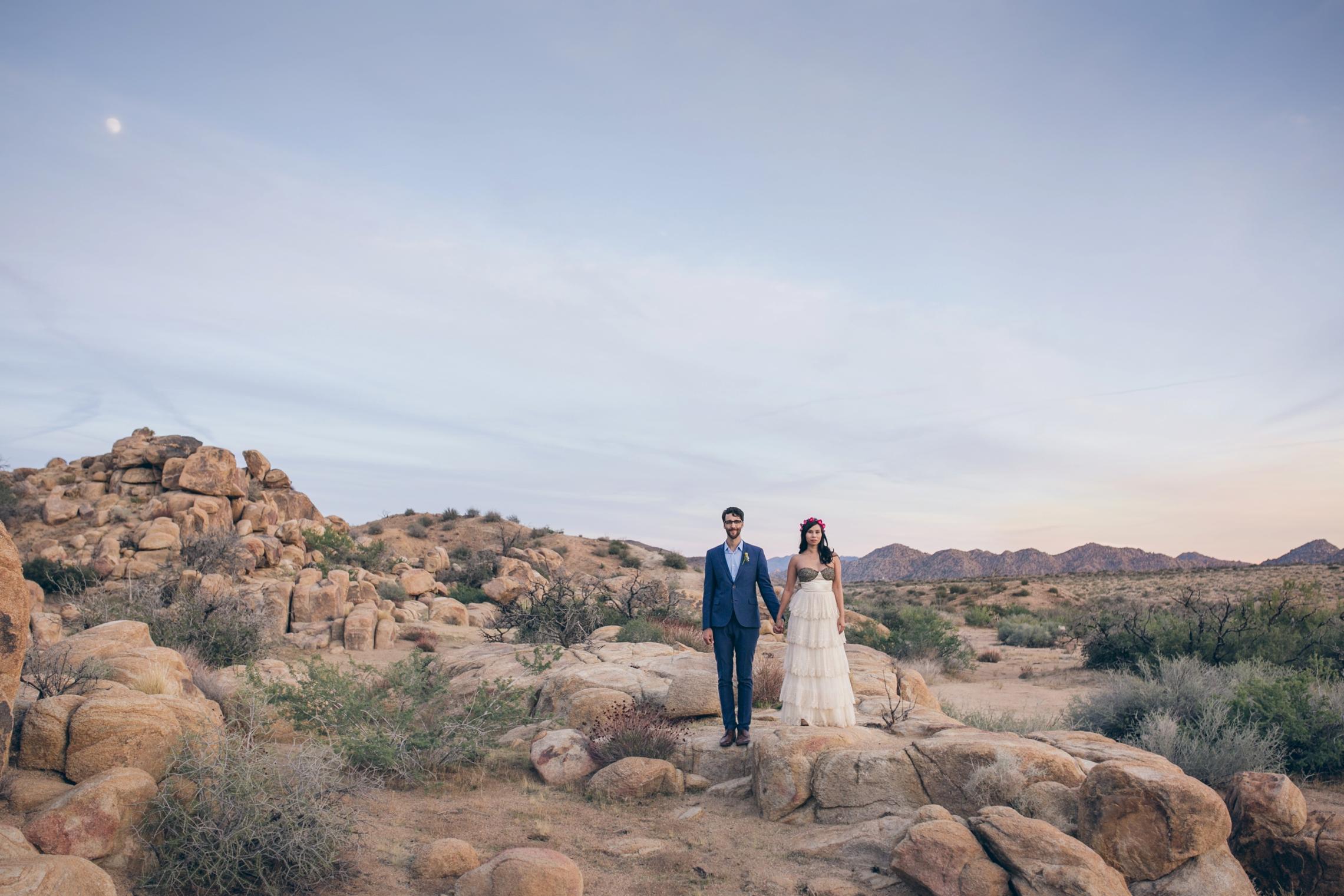 Joshua-Tree-Wedding-Rimrock-Ranch_0013.jpg