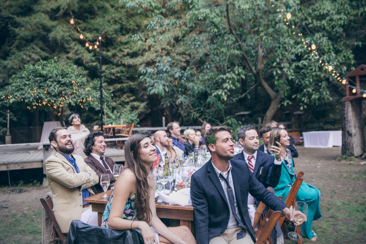 Big-Sur-Wedding_0012.jpg