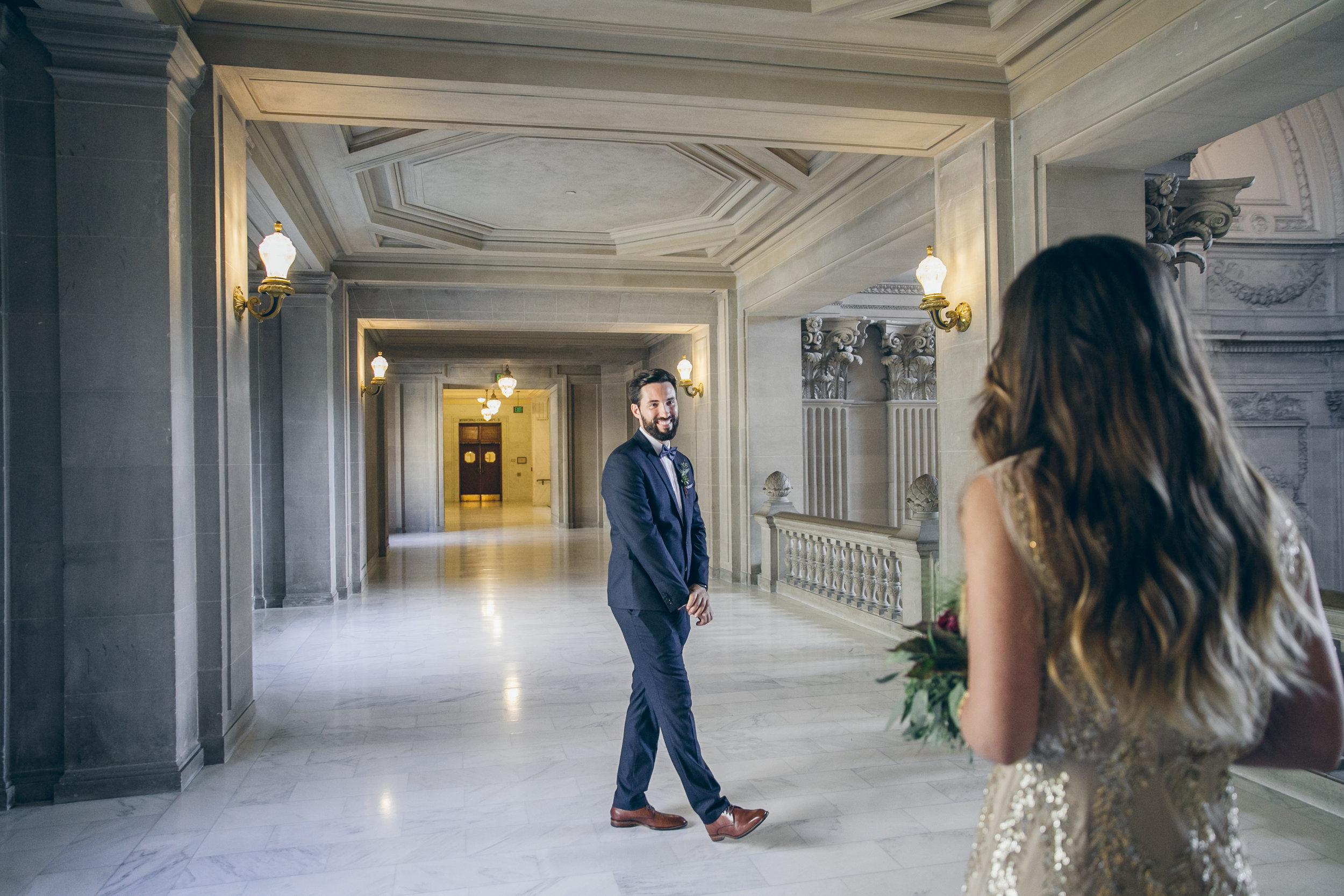 CAROLINA-YVES-WEDDING-0016-018984.jpg