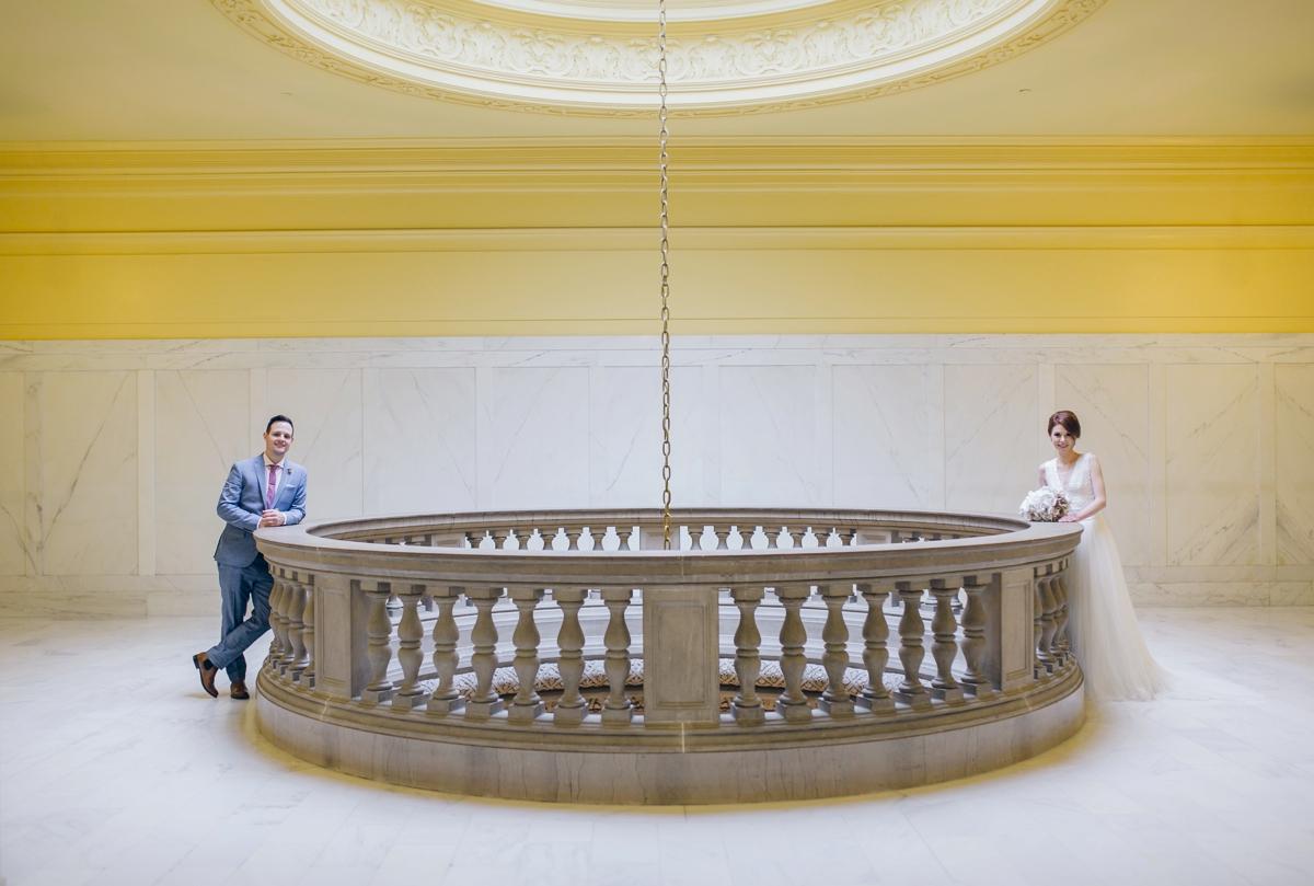 SF-City-Hall-Wedding_0006.jpg