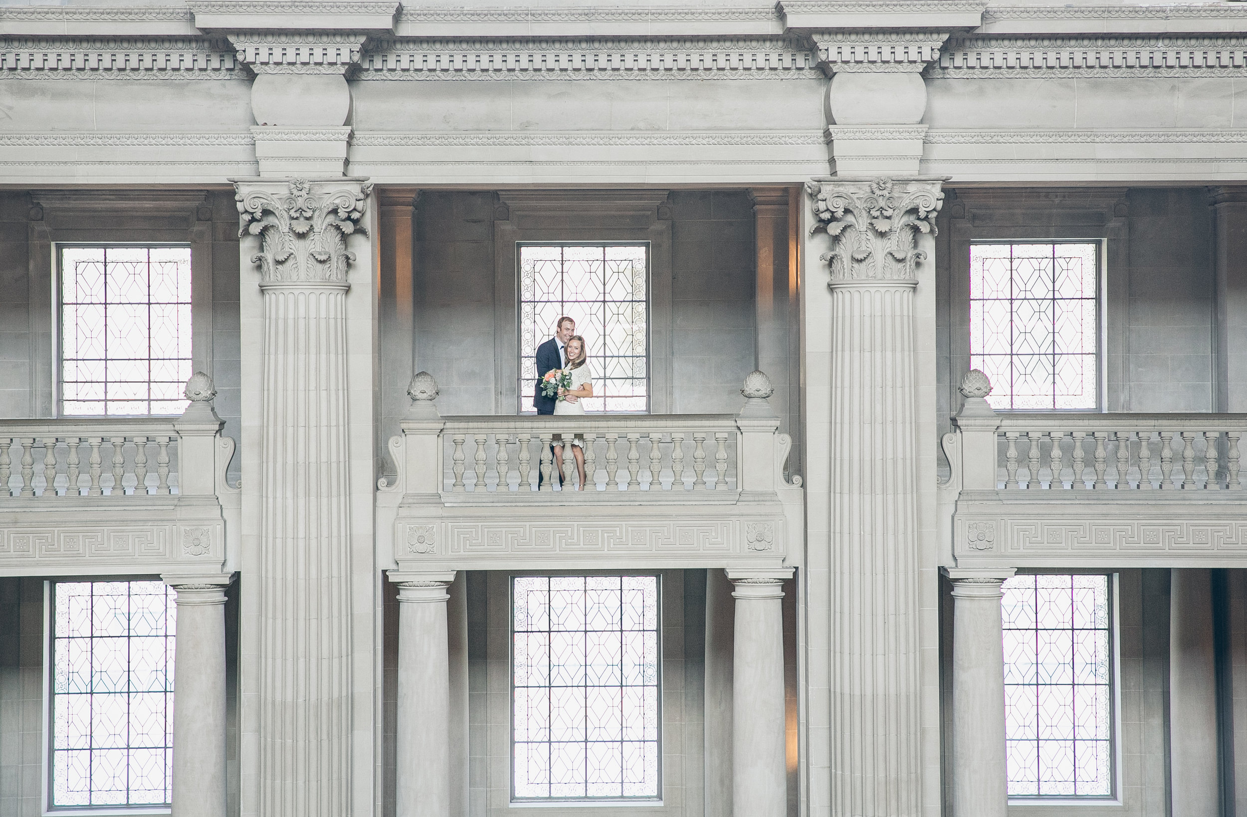 From-SF-With-Love-City-Hall-Wedding-5