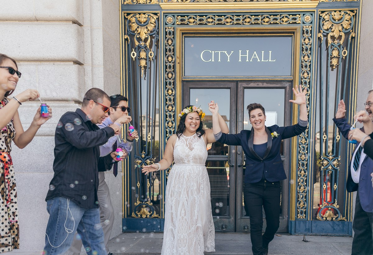 SF-city-HALL-Wedding-LGBT_0010.jpg