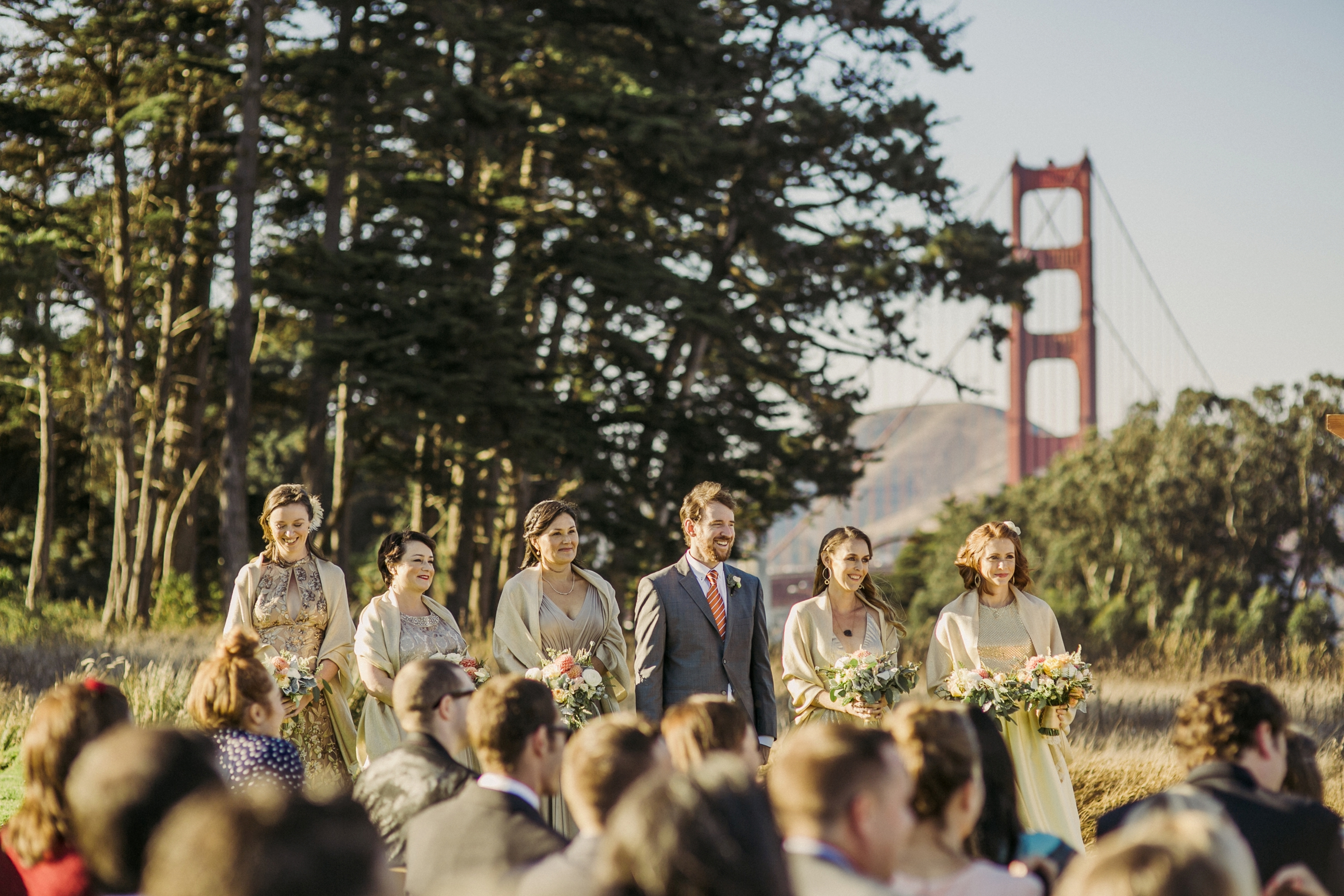 SF-Presidio-Log-Cabin-Wedding_0006.jpg