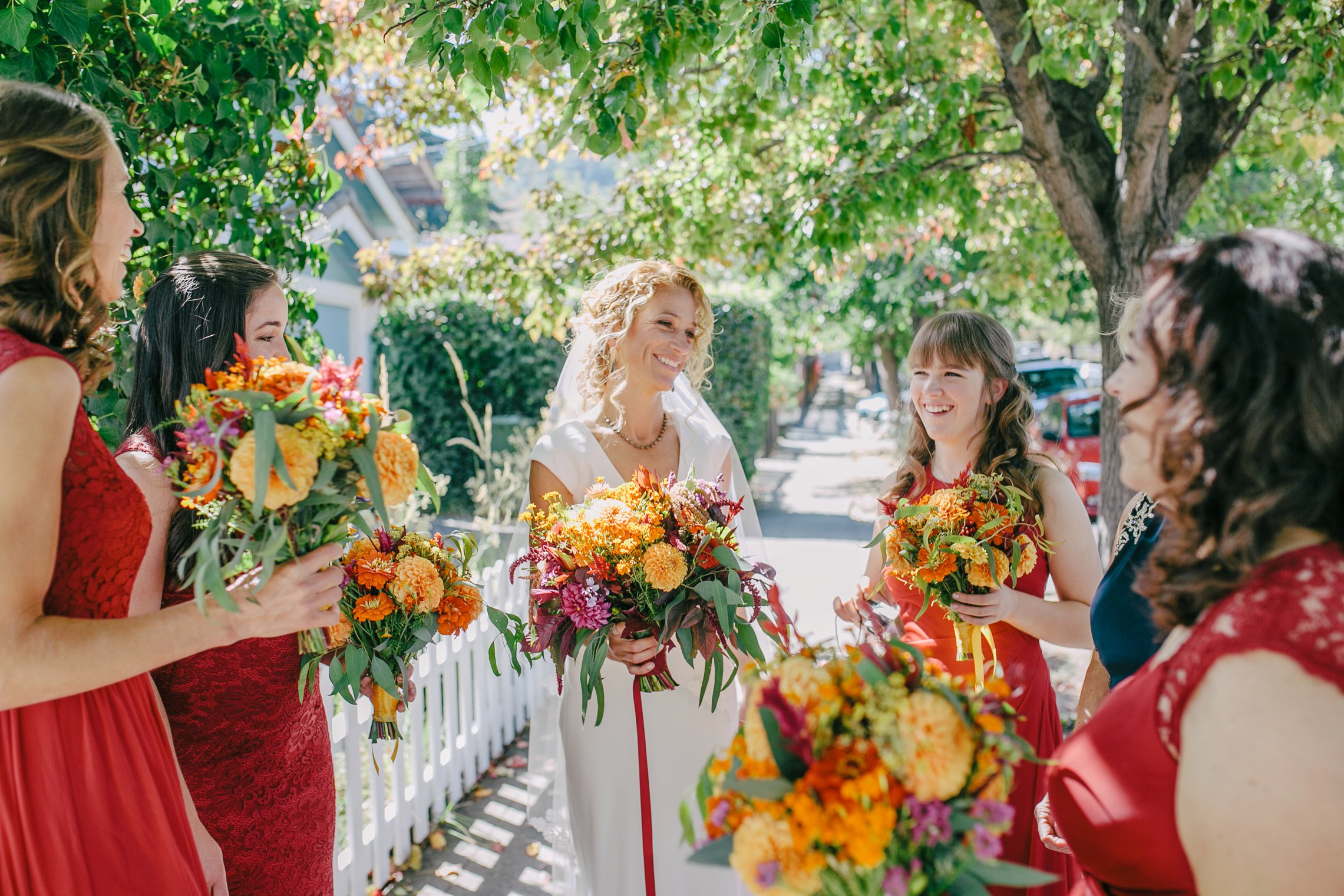 stnicholas_studio333_wedding_0002.jpg