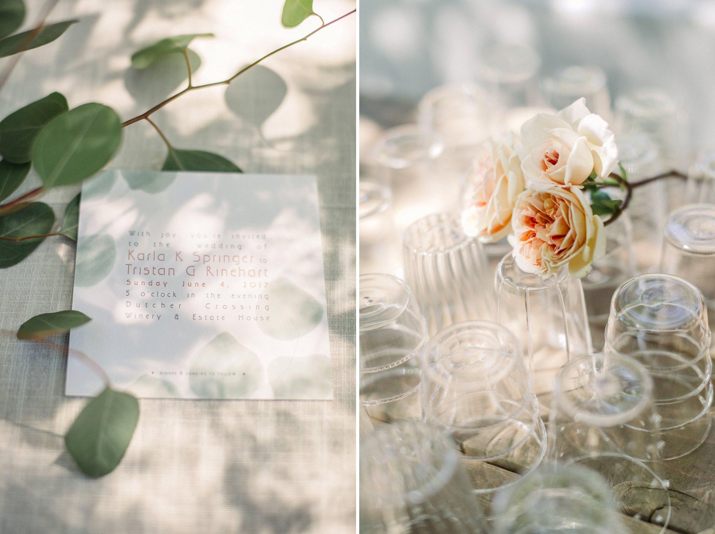 Healdsburg_Dutcher_Crossing_Winery_Wedding_0001.jpg
