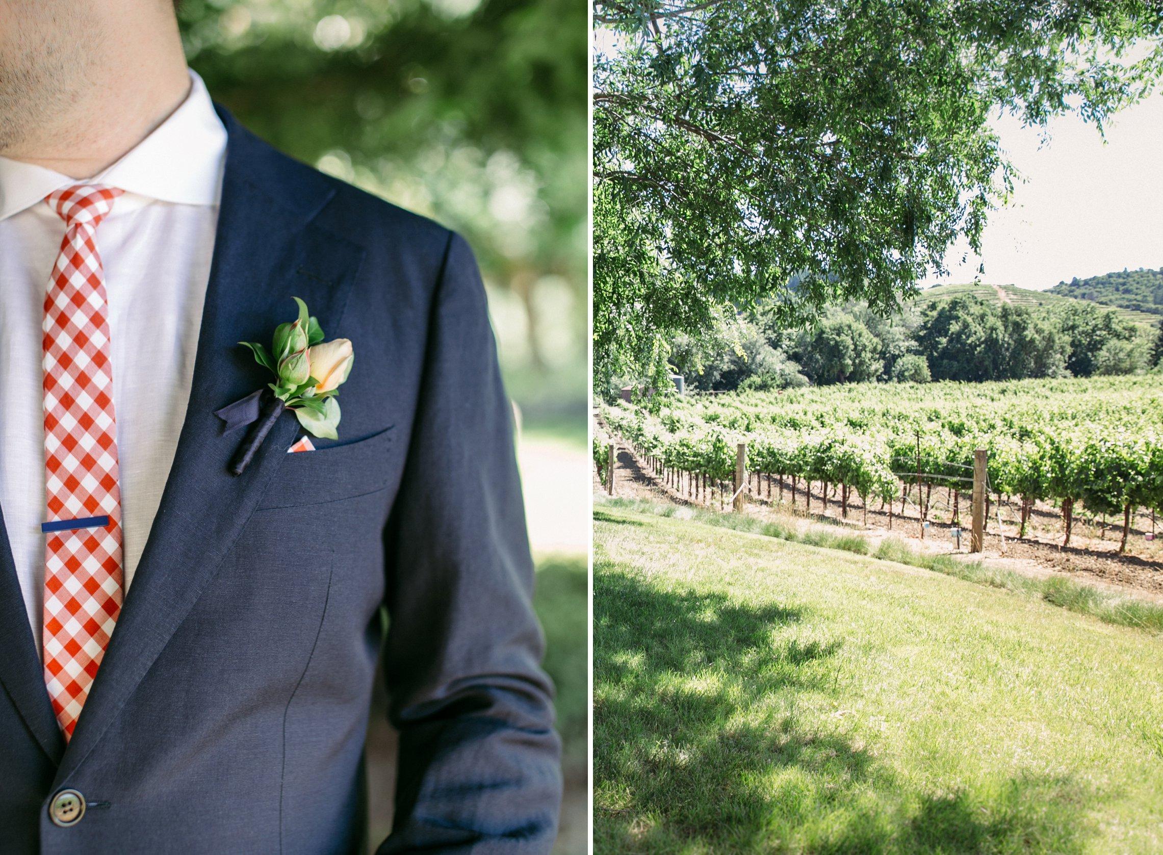 Healdsburg_Dutcher_Crossing_Winery_Wedding_0004.jpg