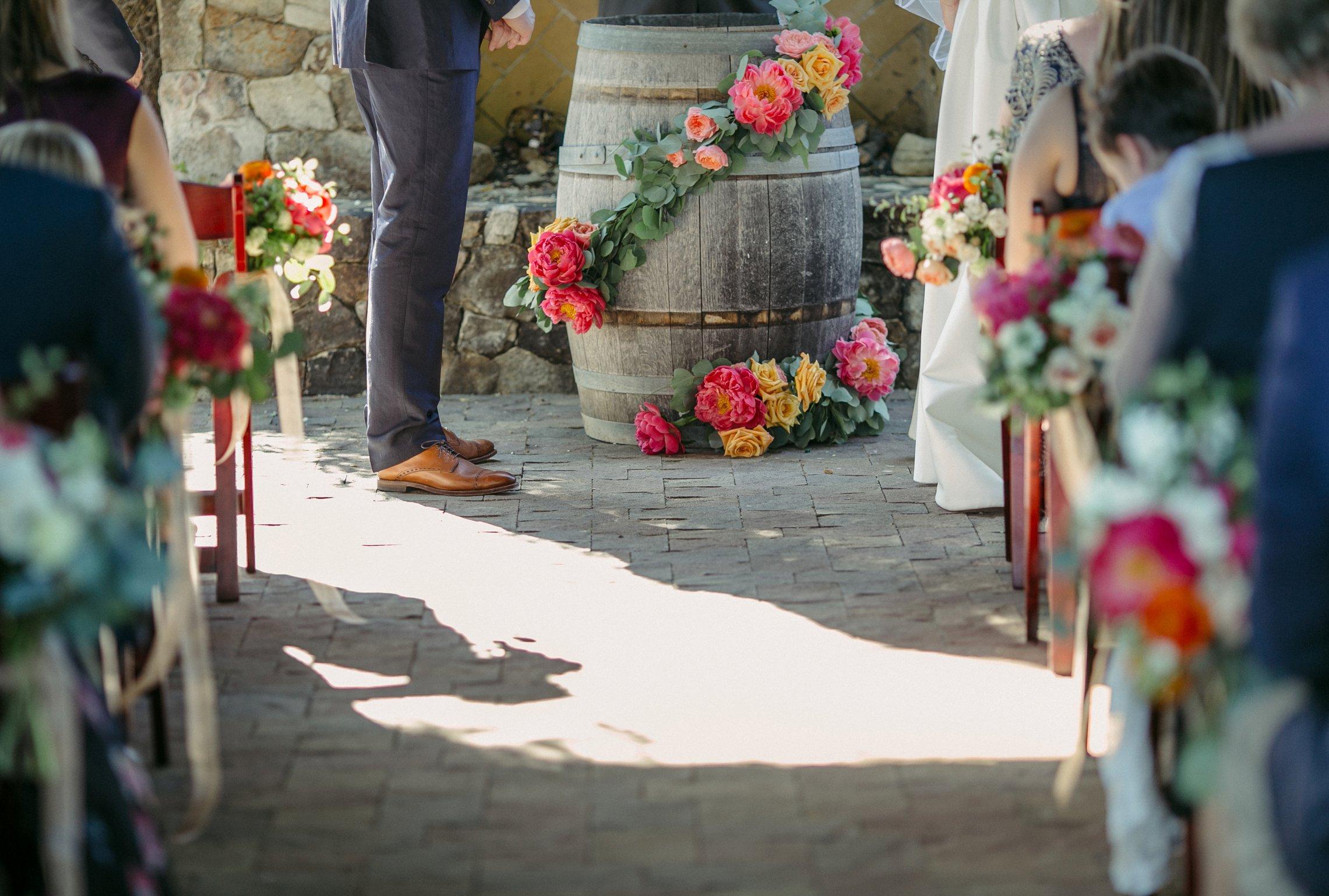 Healdsburg_Dutcher_Crossing_Winery_Wedding_0006.jpg