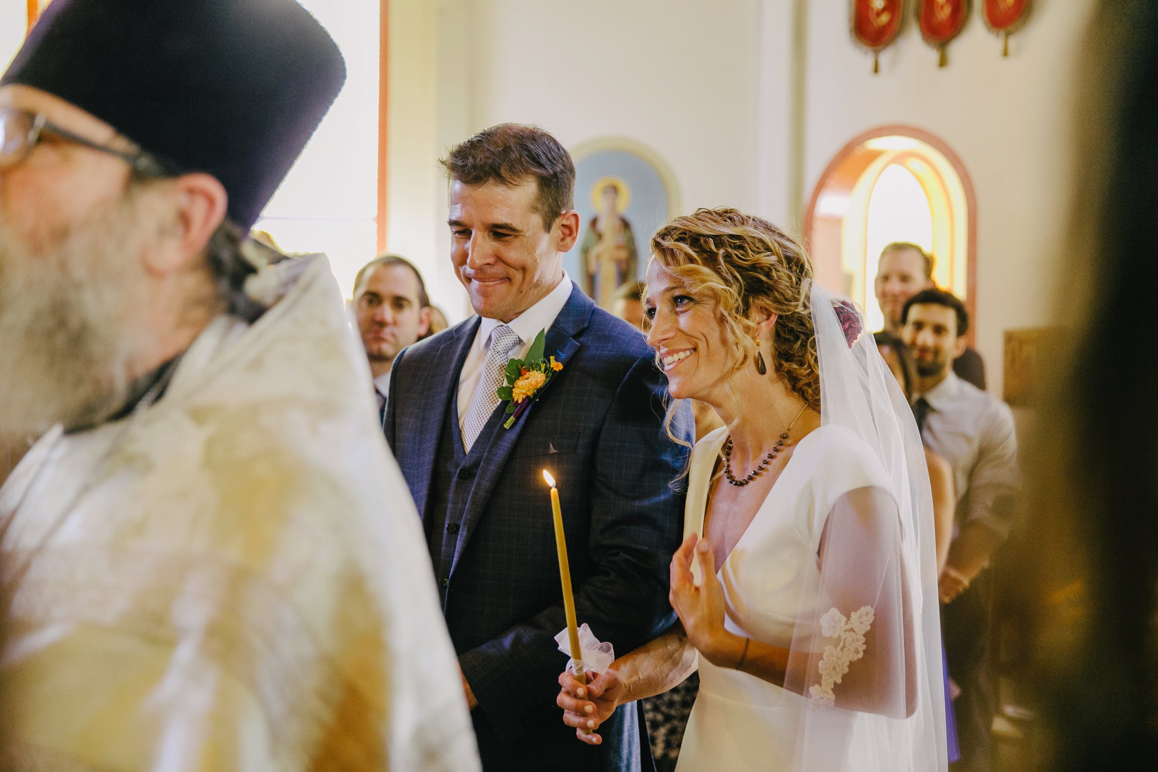 stnicholas_studio333_wedding_0014.jpg