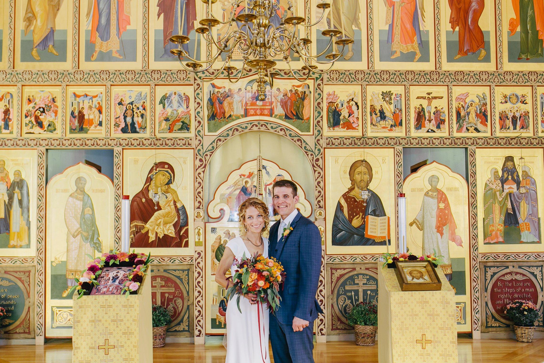 stnicholas_studio333_wedding_0011.jpg