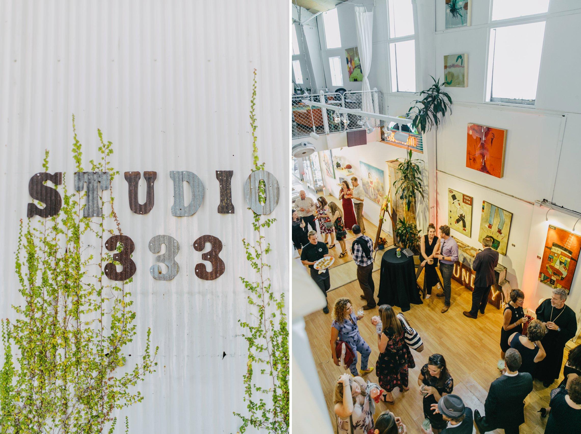 stnicholas_studio333_wedding_0008.jpg