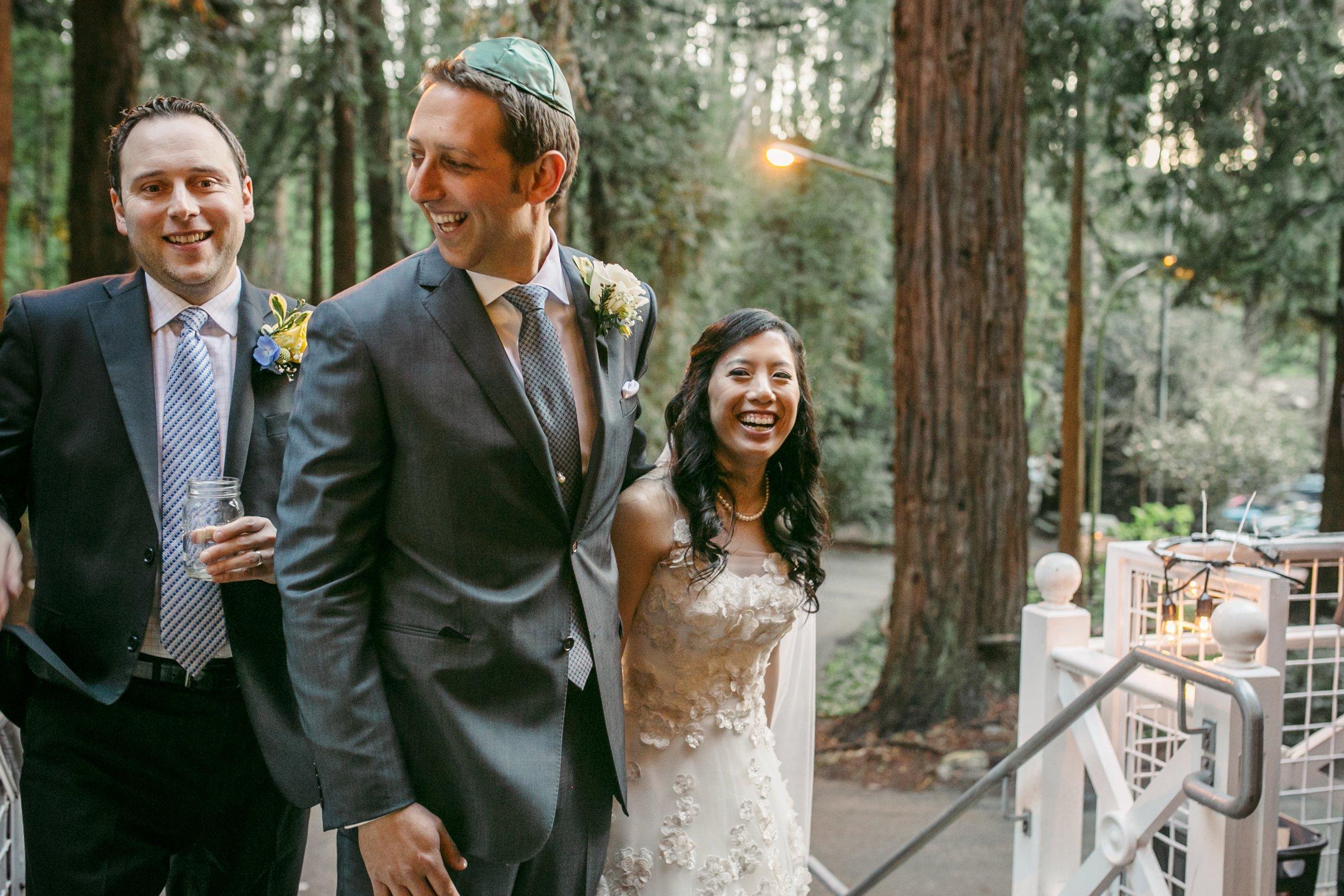 Stern_Grove_Clubhouse_Wedding_0009.jpg