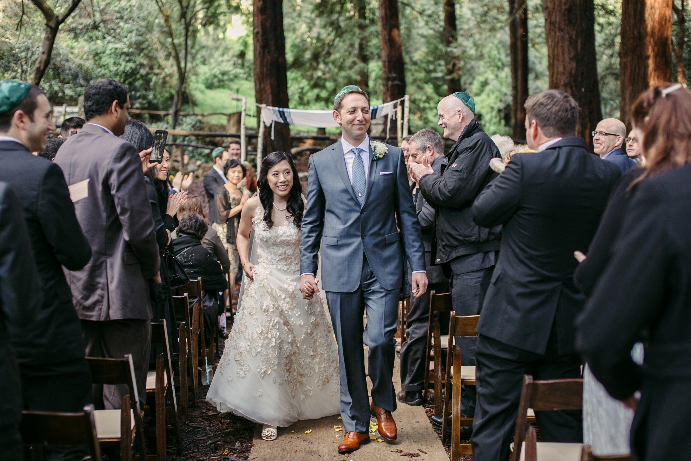 Stern_Grove_Clubhouse_Wedding_0012.jpg
