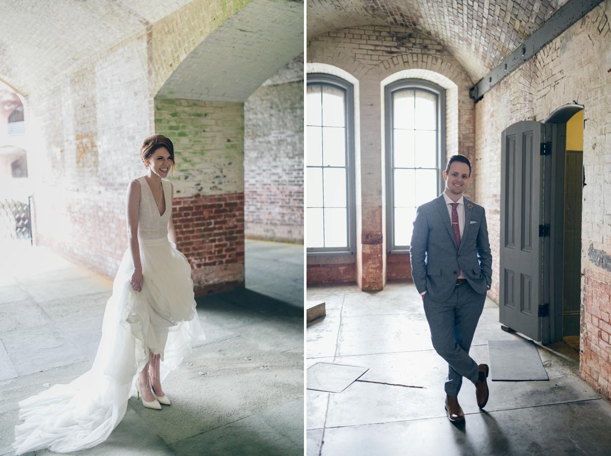 Fort-point-SF-Wedding-engagement_0014 2.jpg