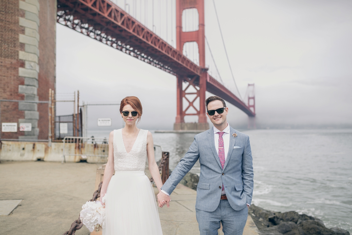 Fort-point-SF-Wedding-engagement_0017 2.jpg