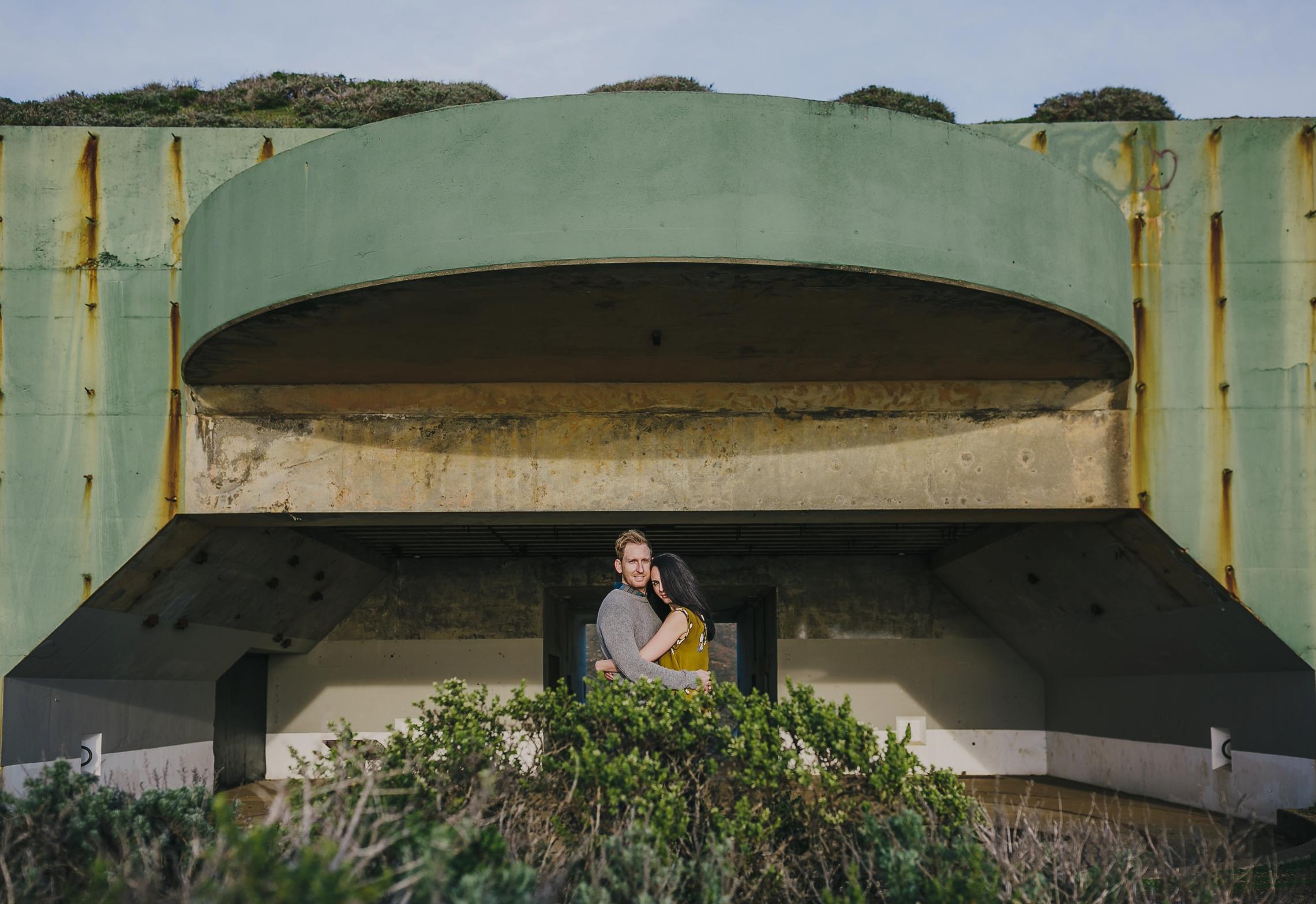 SF-MARIN-HEADLANDS-ENGAGEMENT-fort-cronkhite_0013.jpg