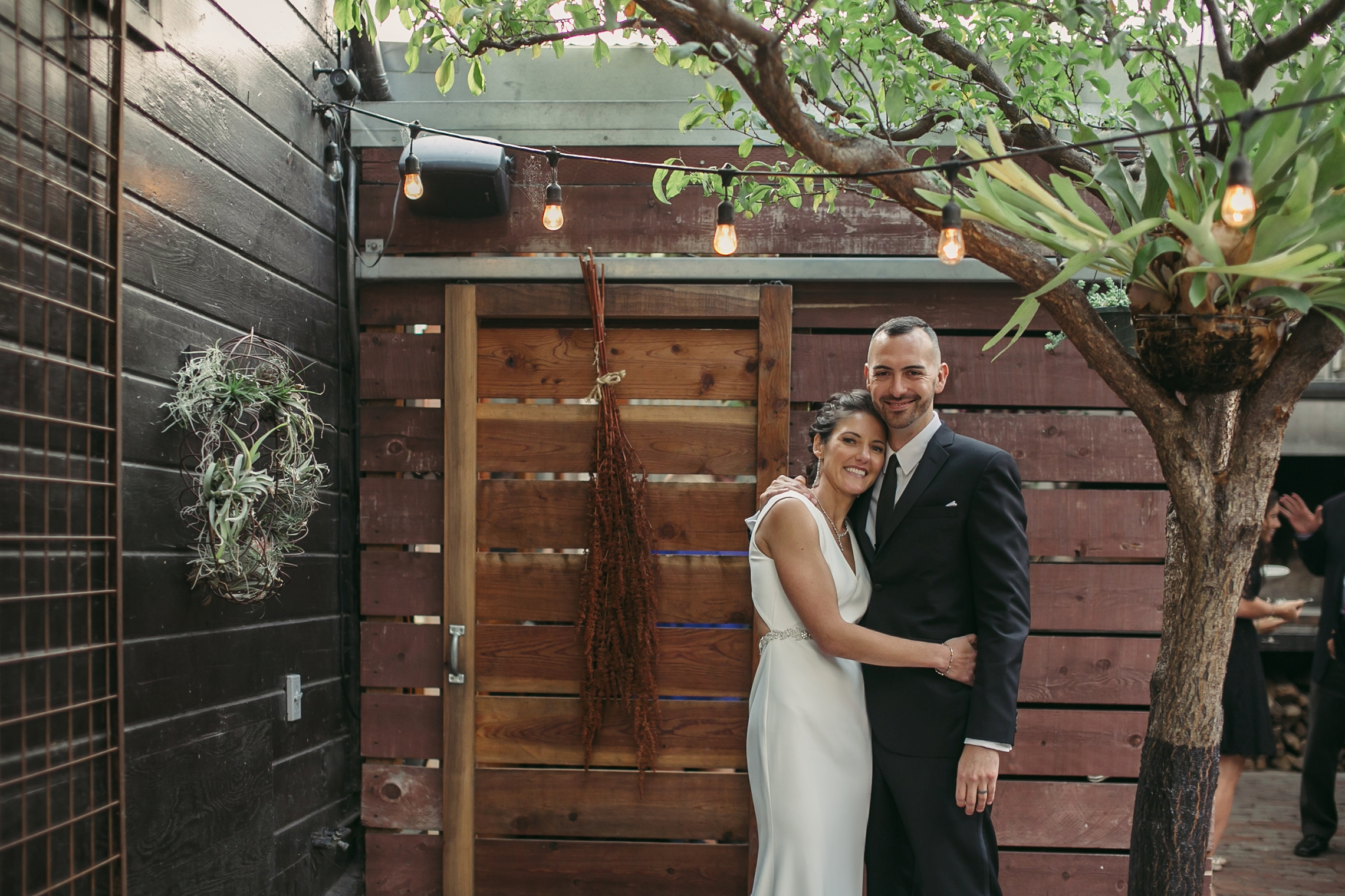 STABLE-CAFE-SF-WEDDING-ENGAGEMENT_0002.jpg