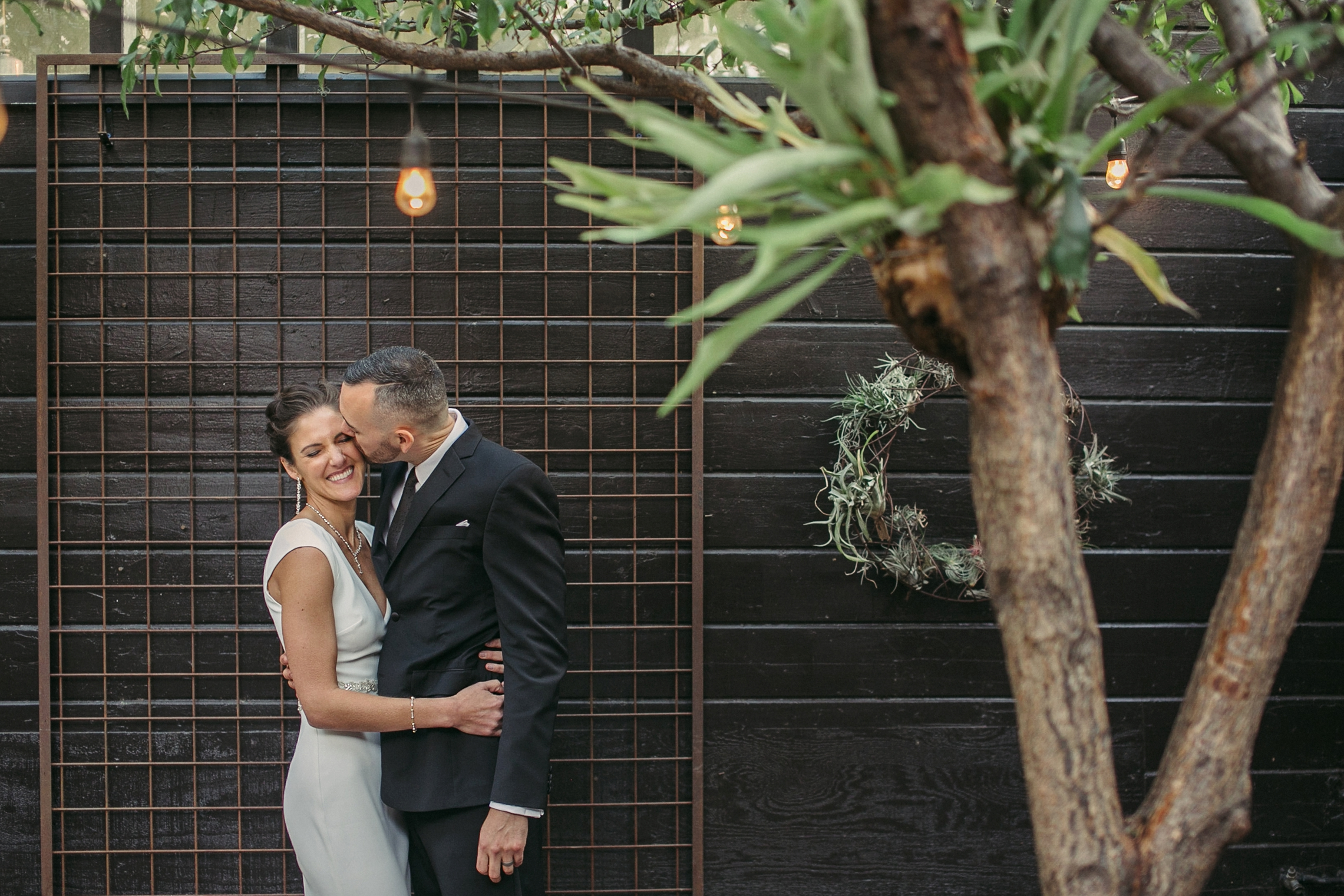 STABLE-CAFE-SF-WEDDING-ENGAGEMENT_0003.jpg