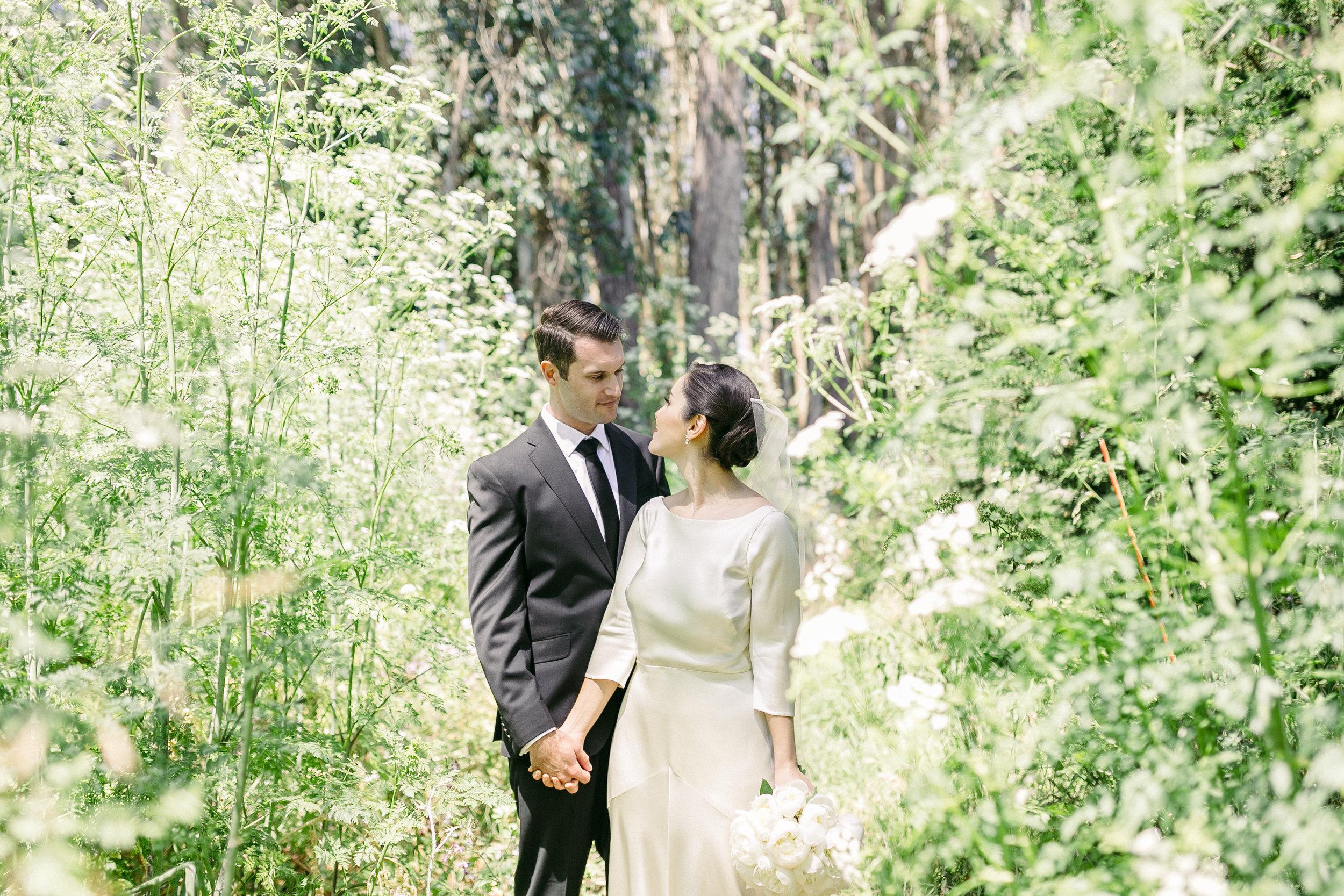 Agnus-Christopher-Wedding-0414-BX8A0582.jpg