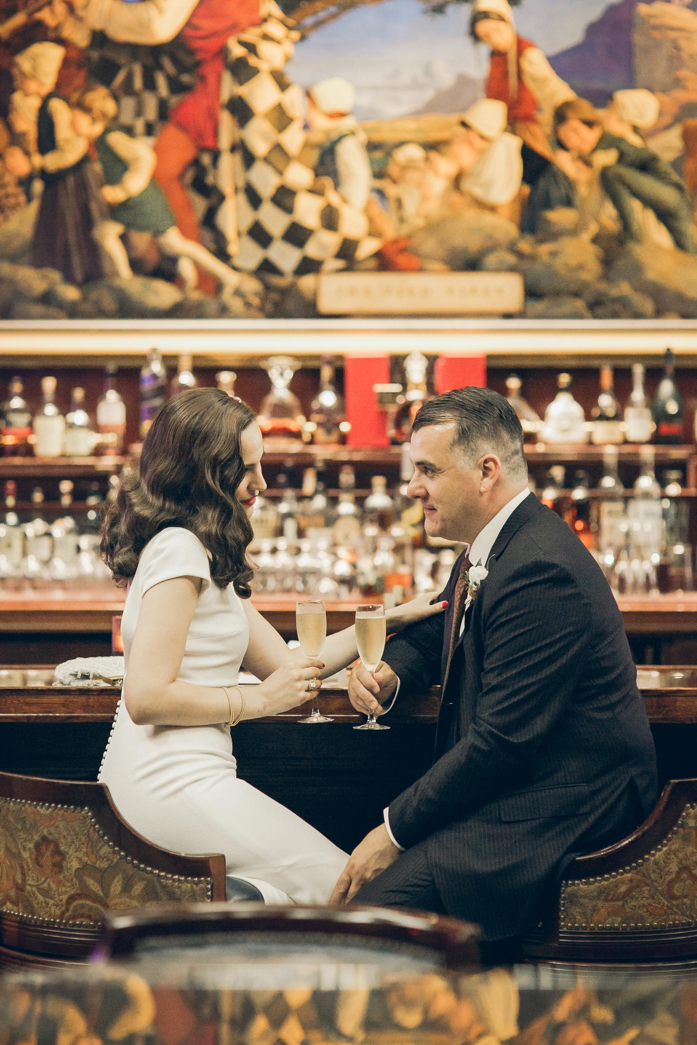 Palace-hotel-wedding-sf_0016.jpg