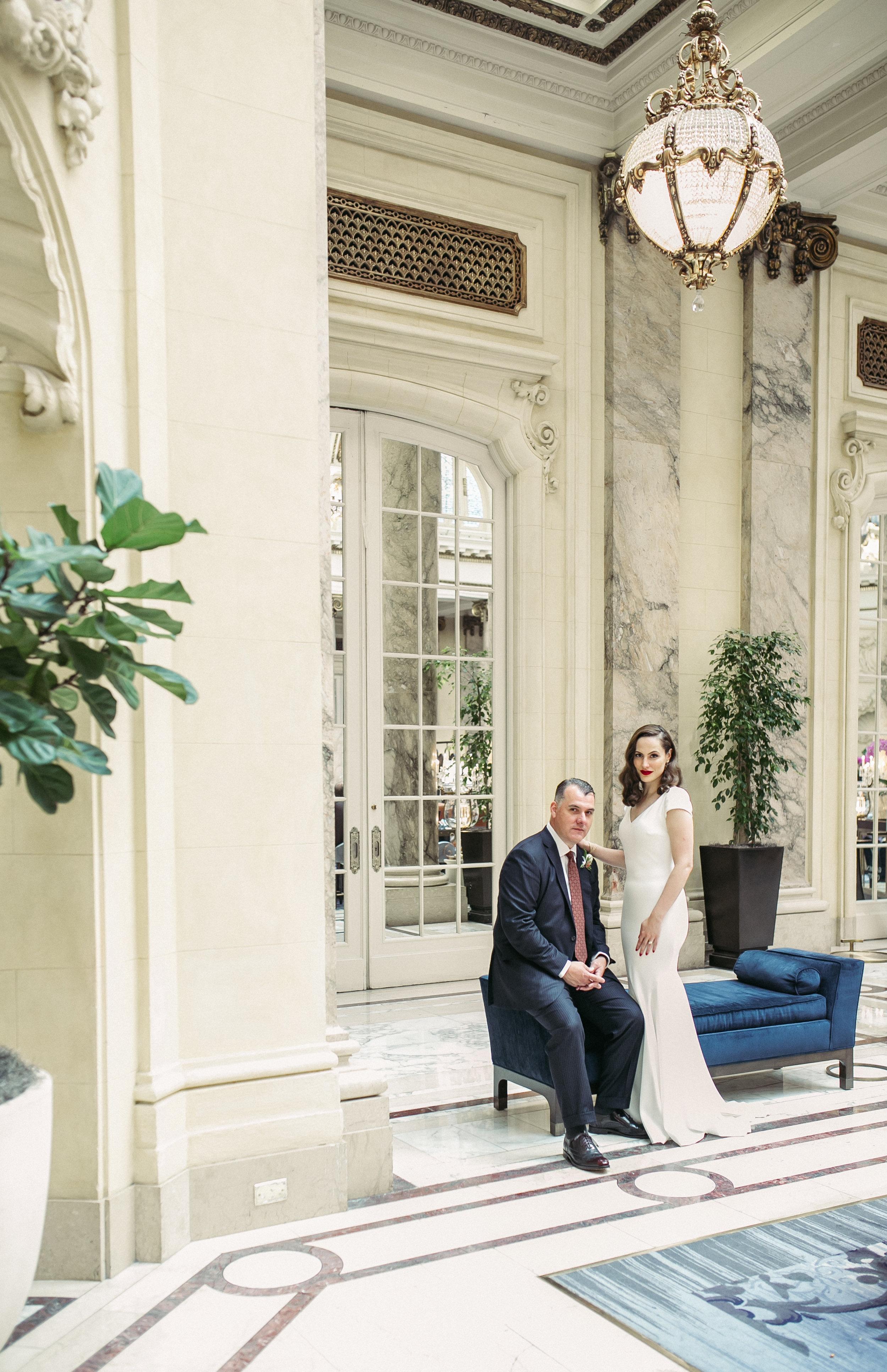 NICOLE+JODY-WEDDING-0358-012171.jpg